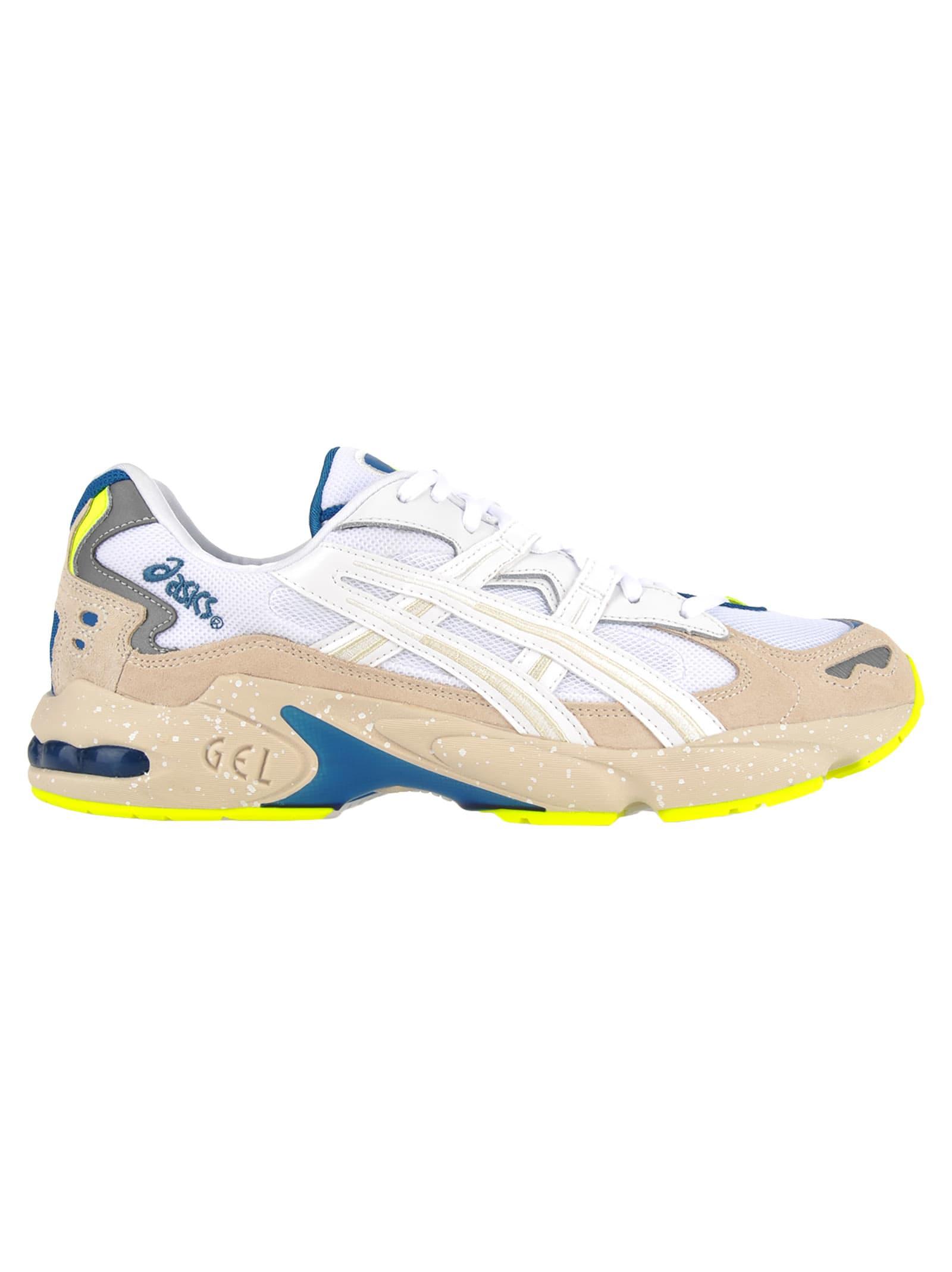 promo code c2948 6a808 Asics Gel Kayano 5 Og Sneakers