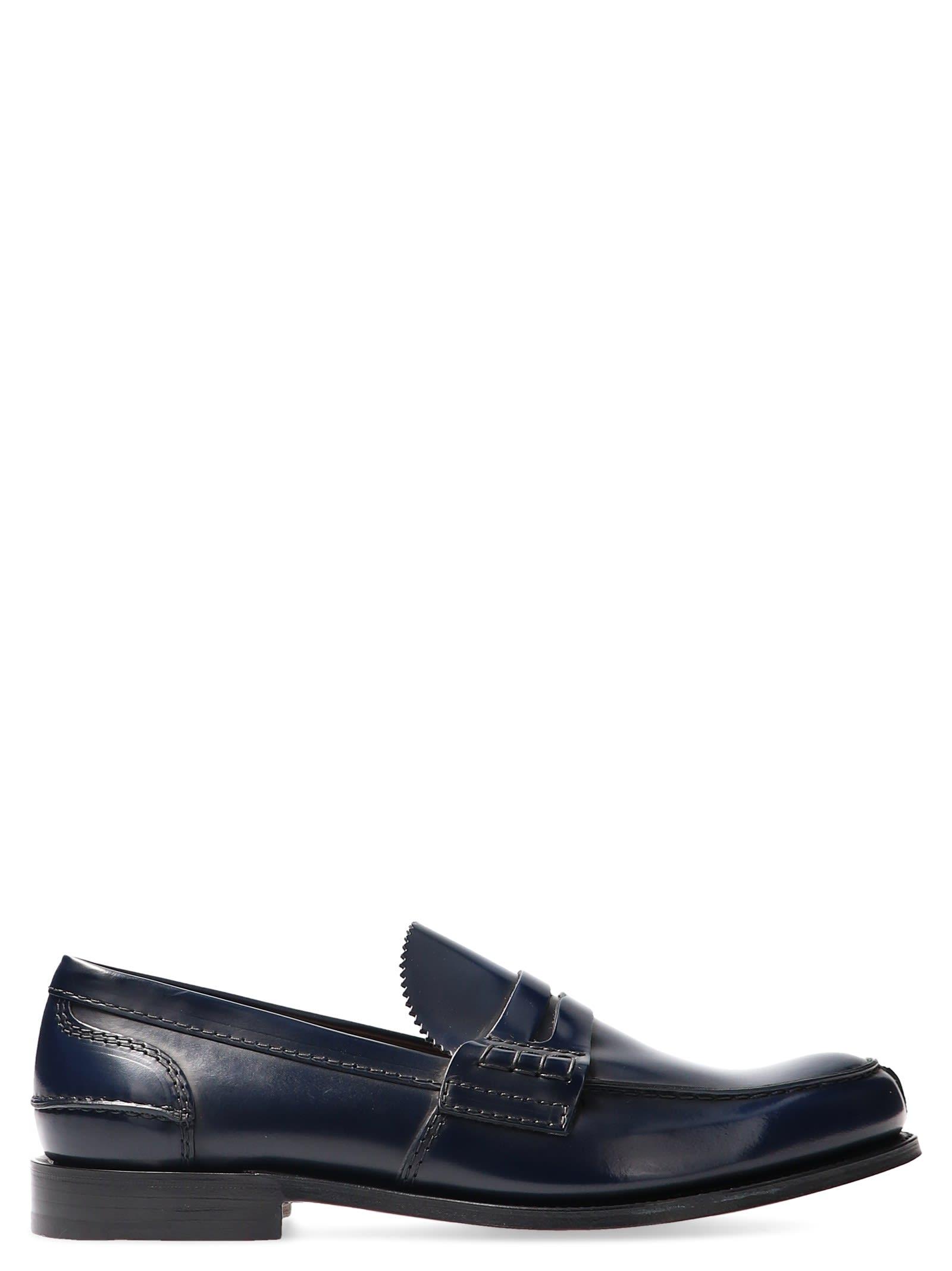 Churchs tunbridge Shoes