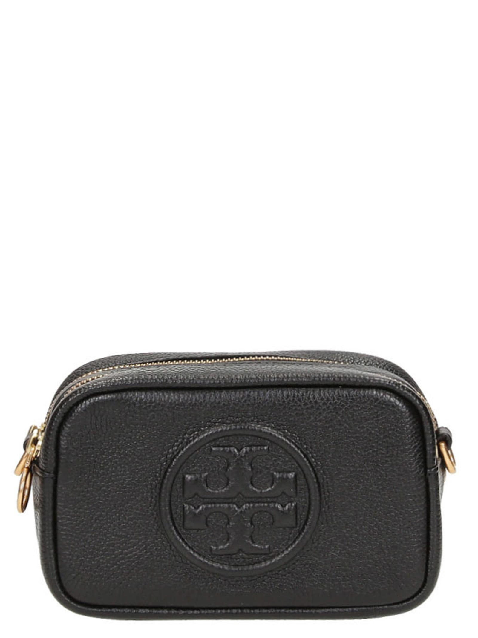 TORY BURCH PERRY BOMBÈ BAG