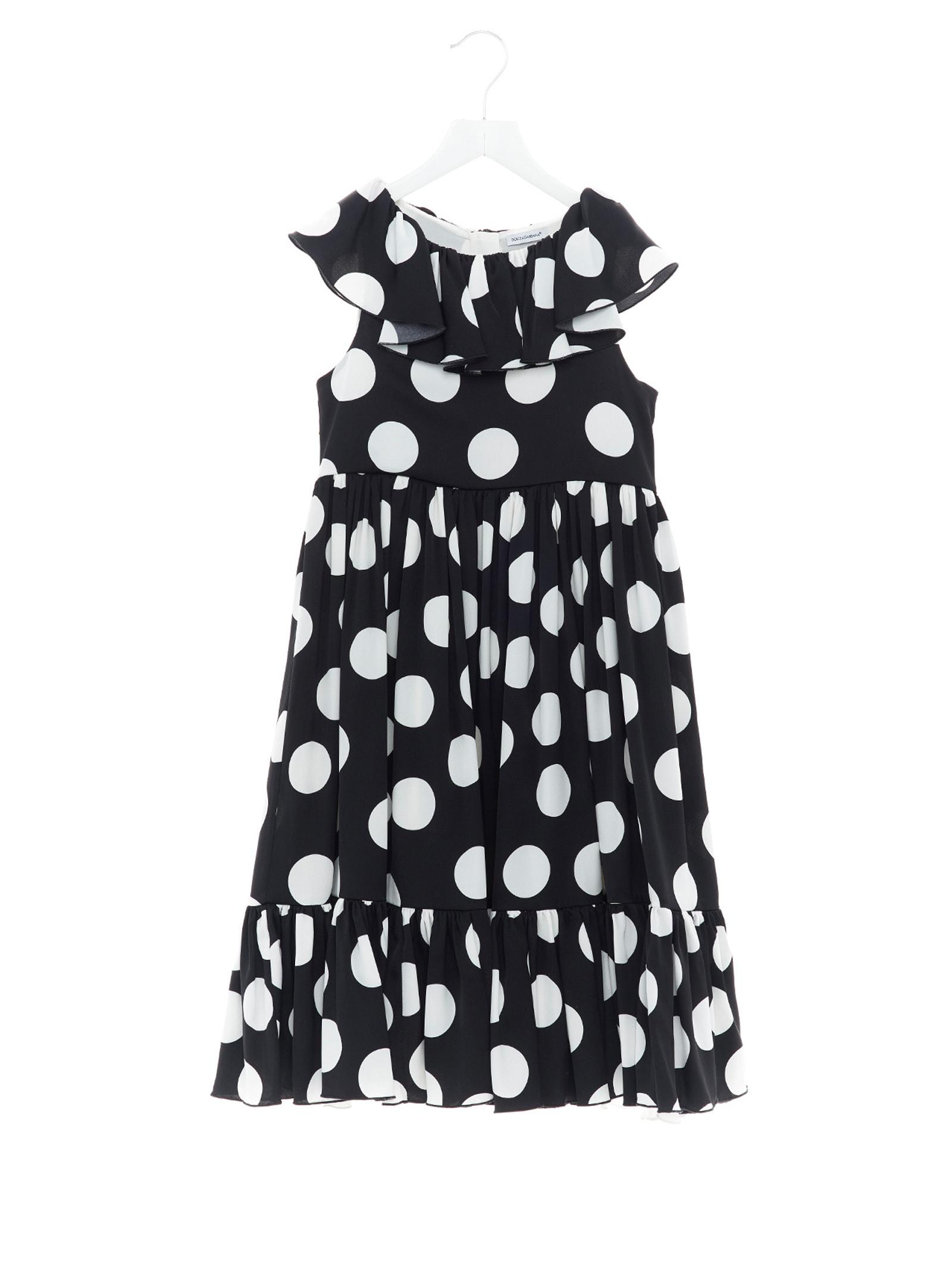 Dolce & Gabbana monica Dress
