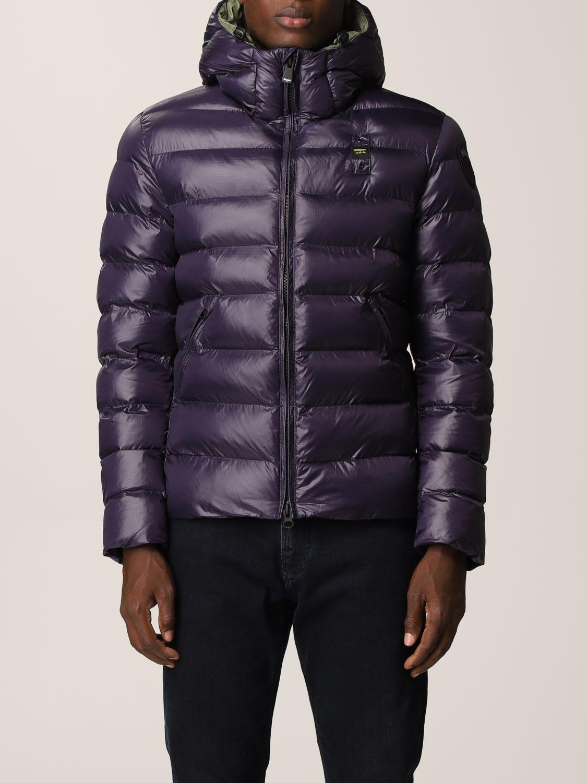 Jacket Jacket Men