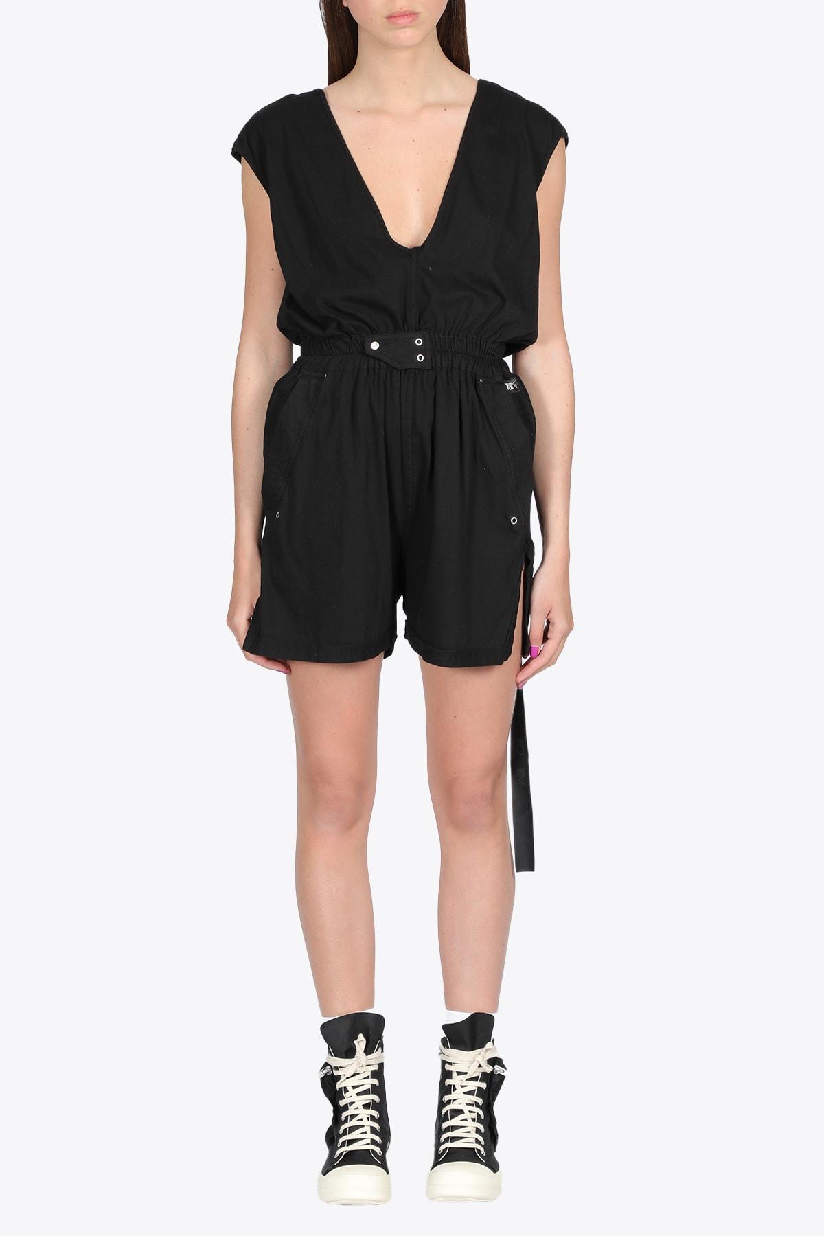 Short Bodybag