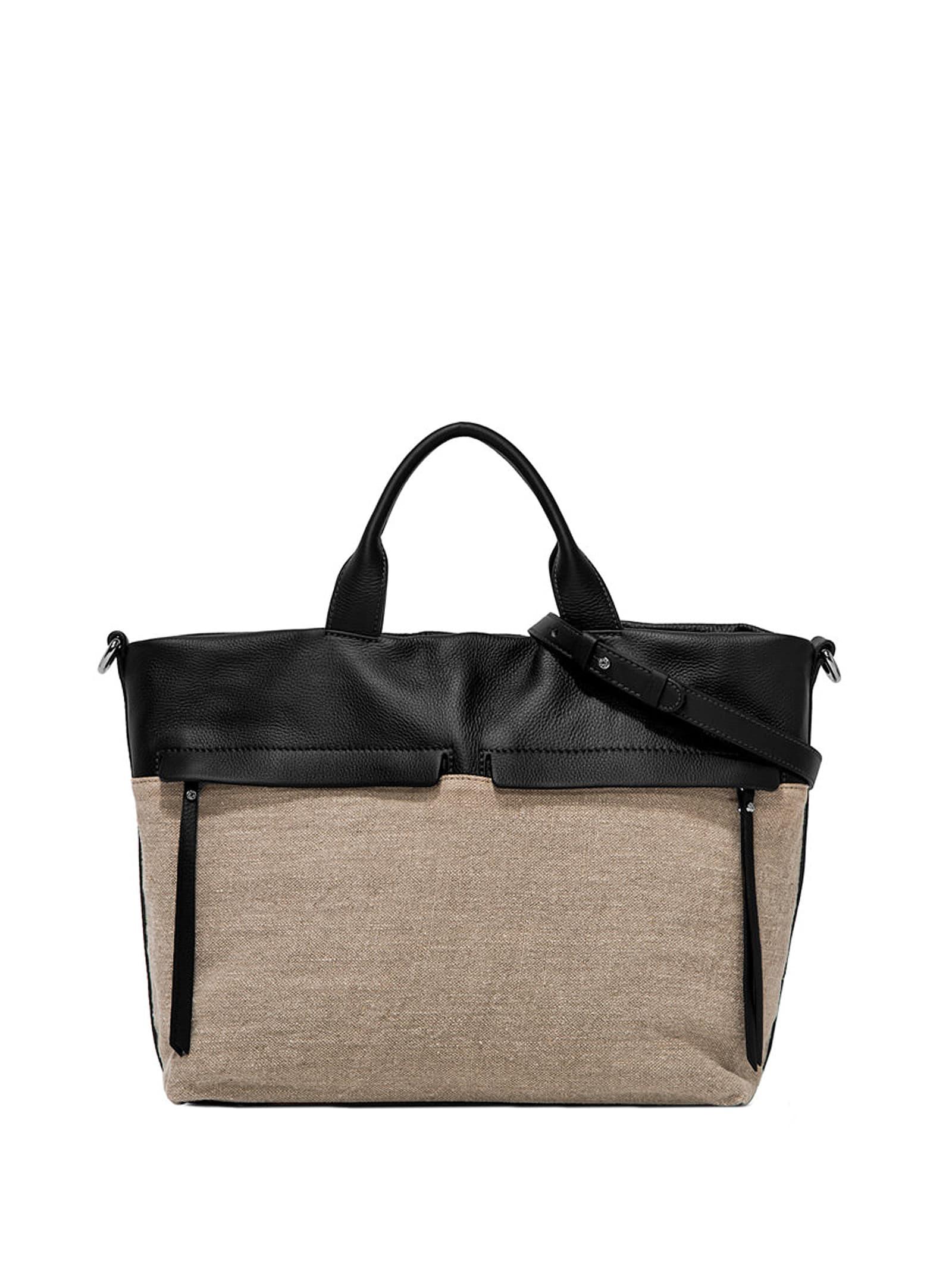 Gianni Chiarini Gianni Chiarini Duna Shopping Bag