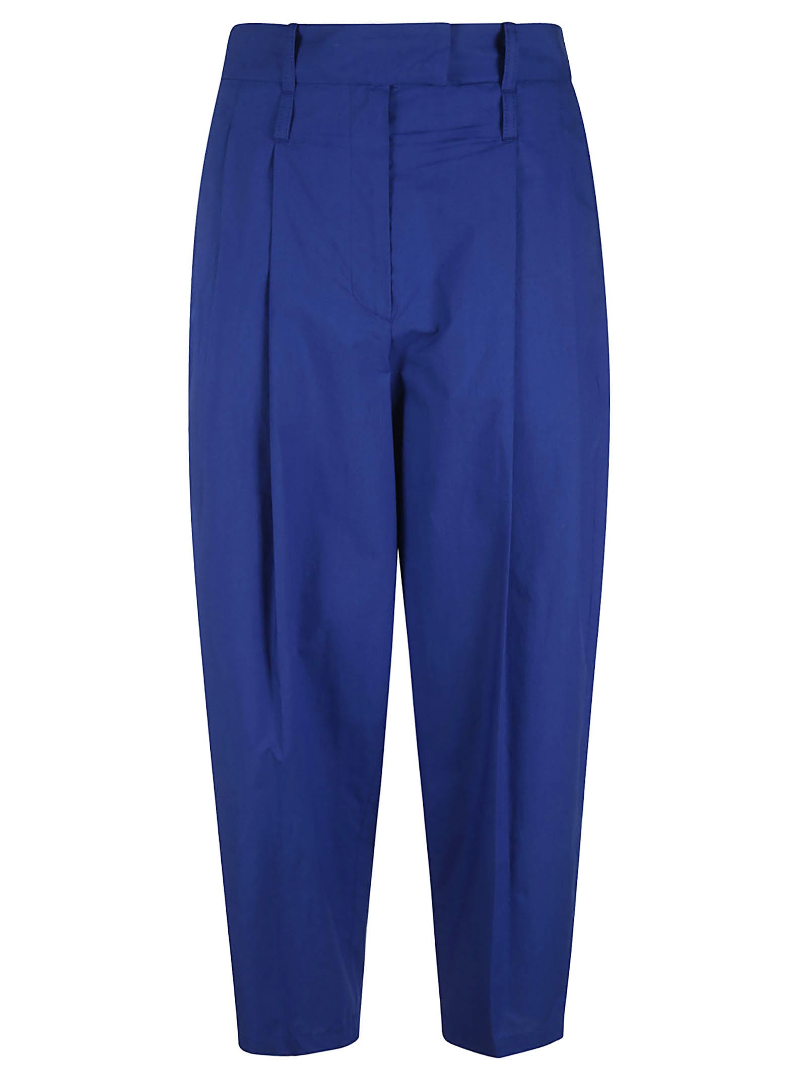 Jejia Cottons BABY TILDA TROUSERS