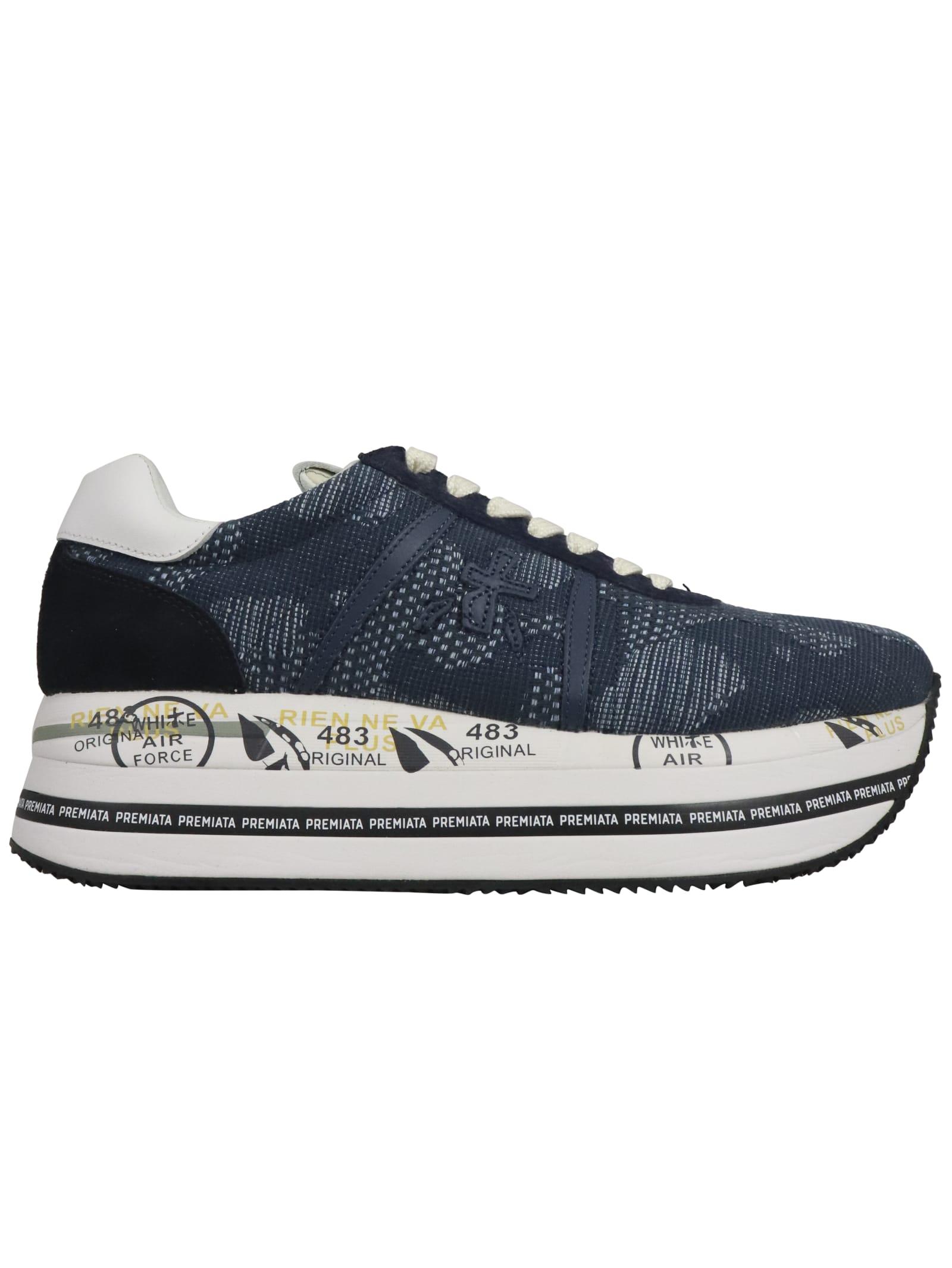 Premiata Sneakers BETH SNEAKER