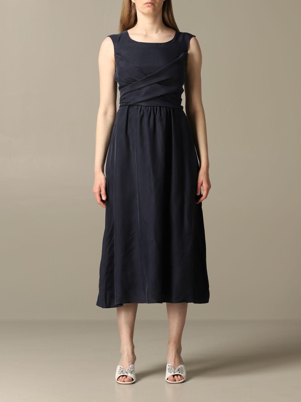 Buy Lautre Chose Dress Dress Women Lautre Chose online, shop LAutre Chose with free shipping