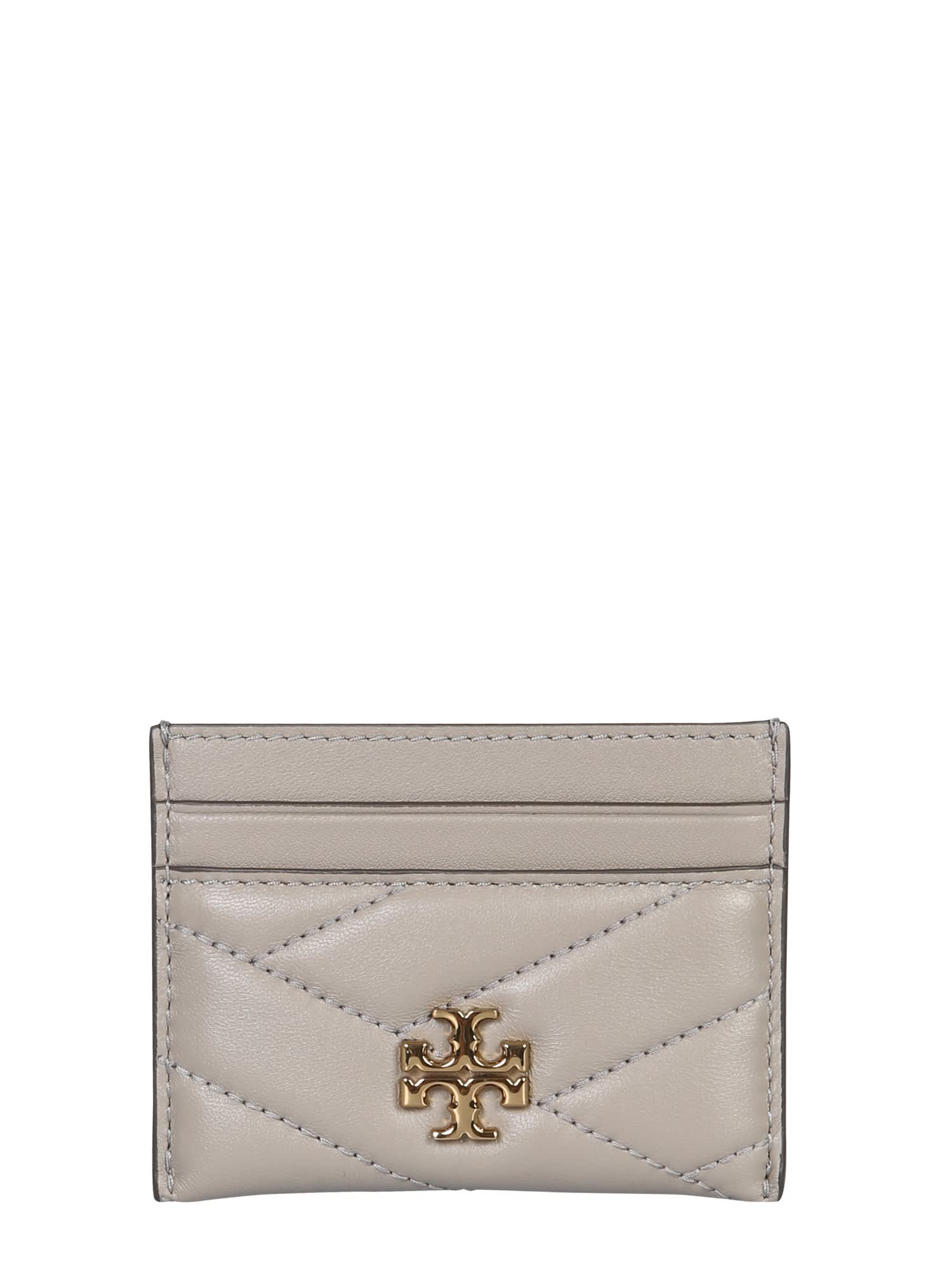 Tory Burch Cardholders KIRA CARD HOLDER