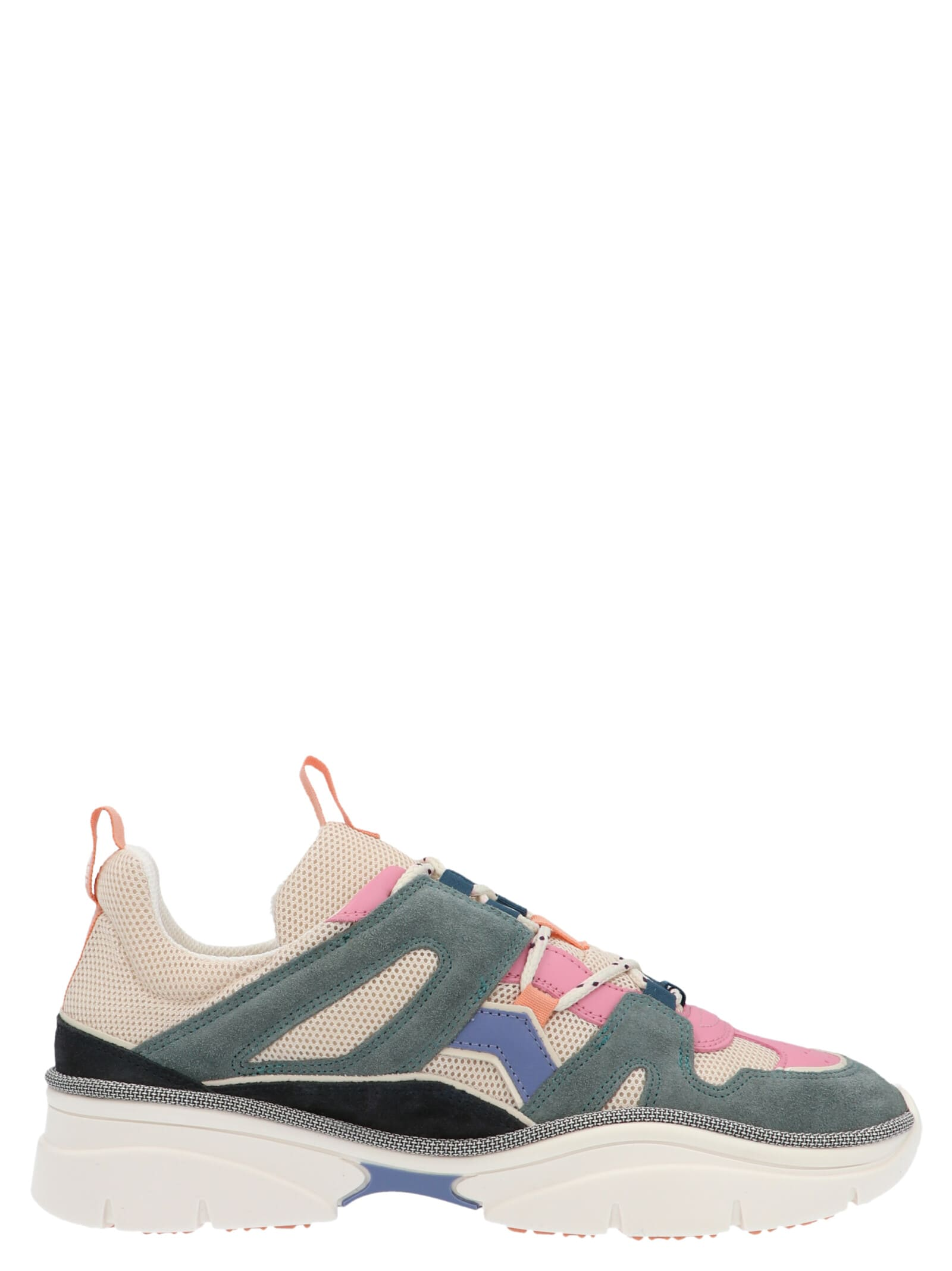 Isabel Marant Sneakers | italist