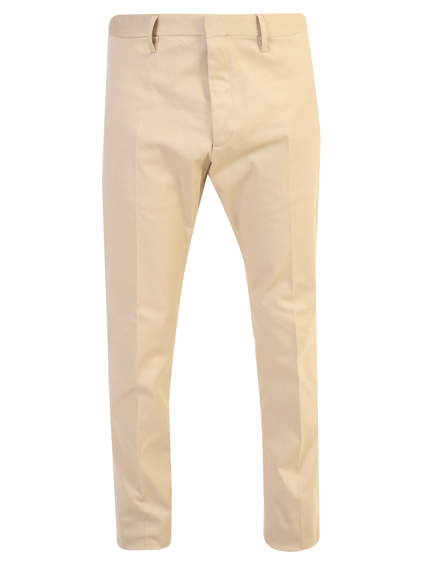 Dsquared2 Cool Guy Trousers