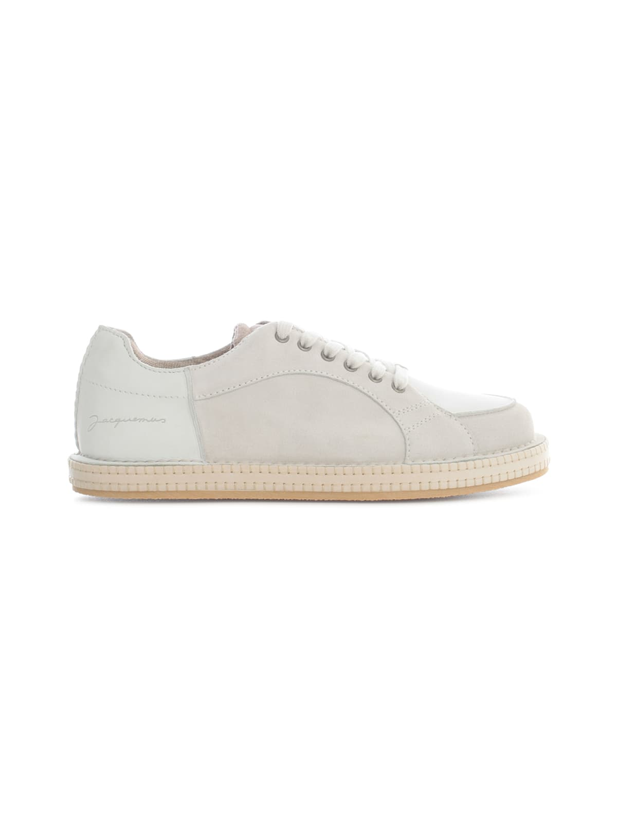 Jacquemus BLE SNEAKERS