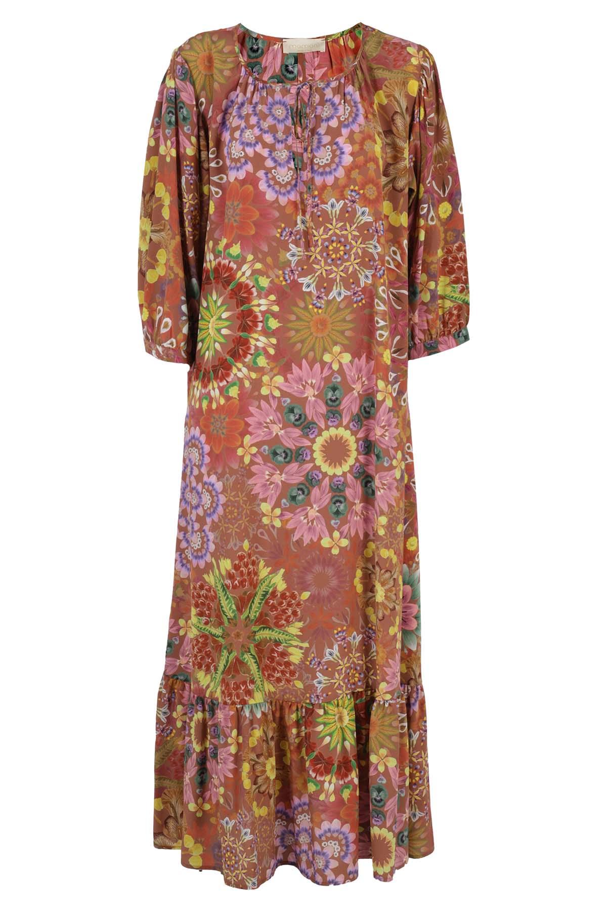 Momoní Dresses DRESS