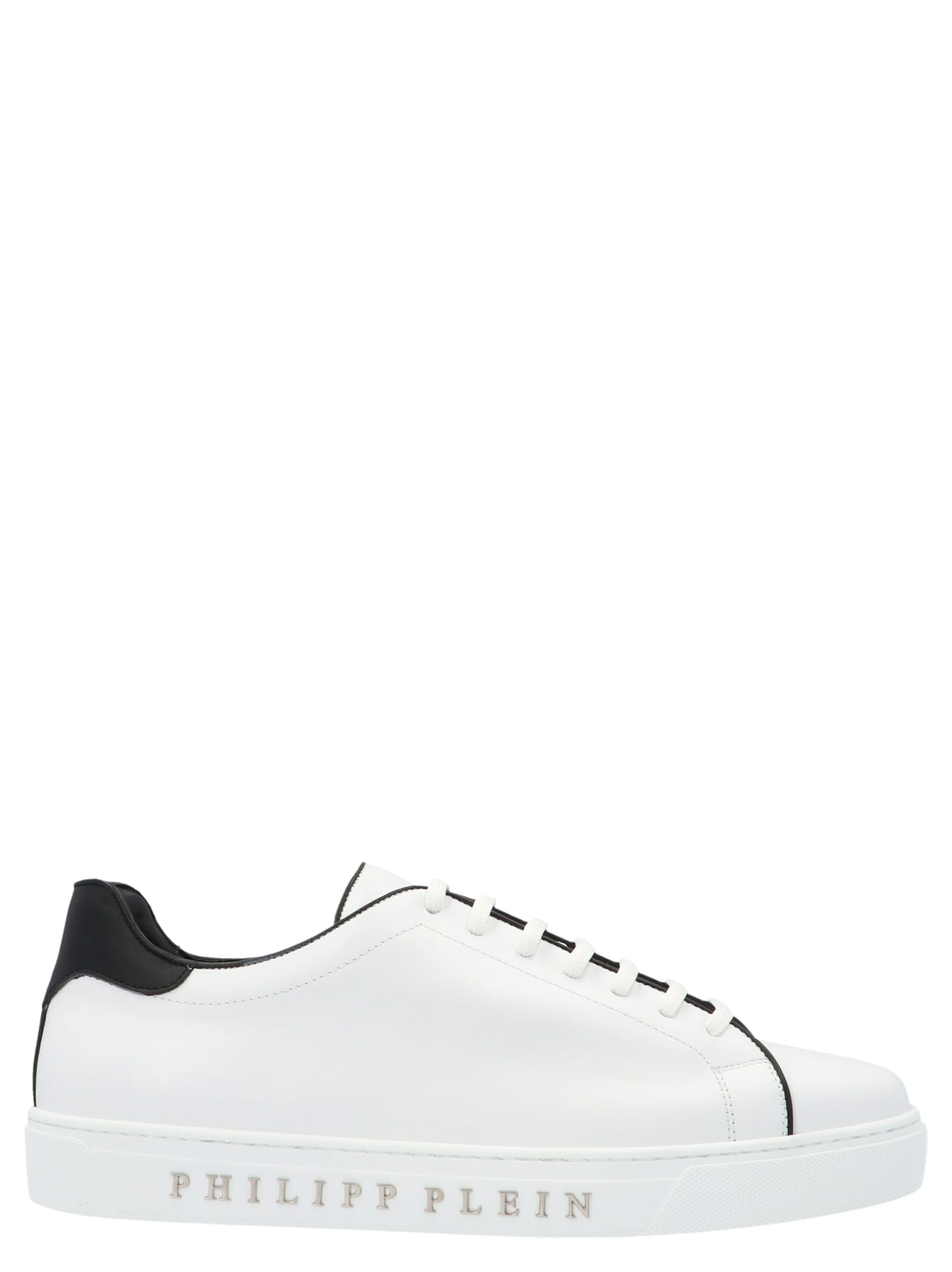 Philipp Plein Sneakers ISTITUTIONAL SHOES