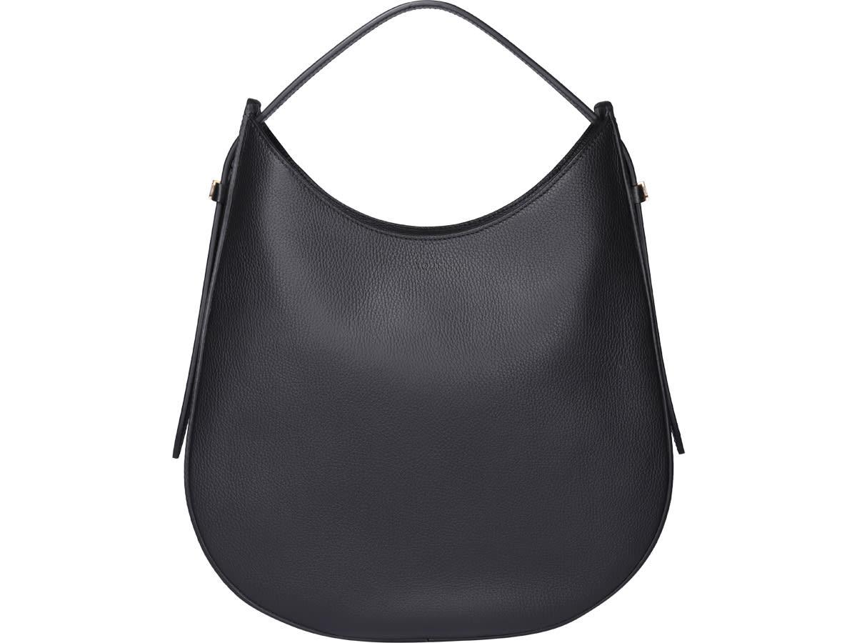 Tods Hobo Medium Bag