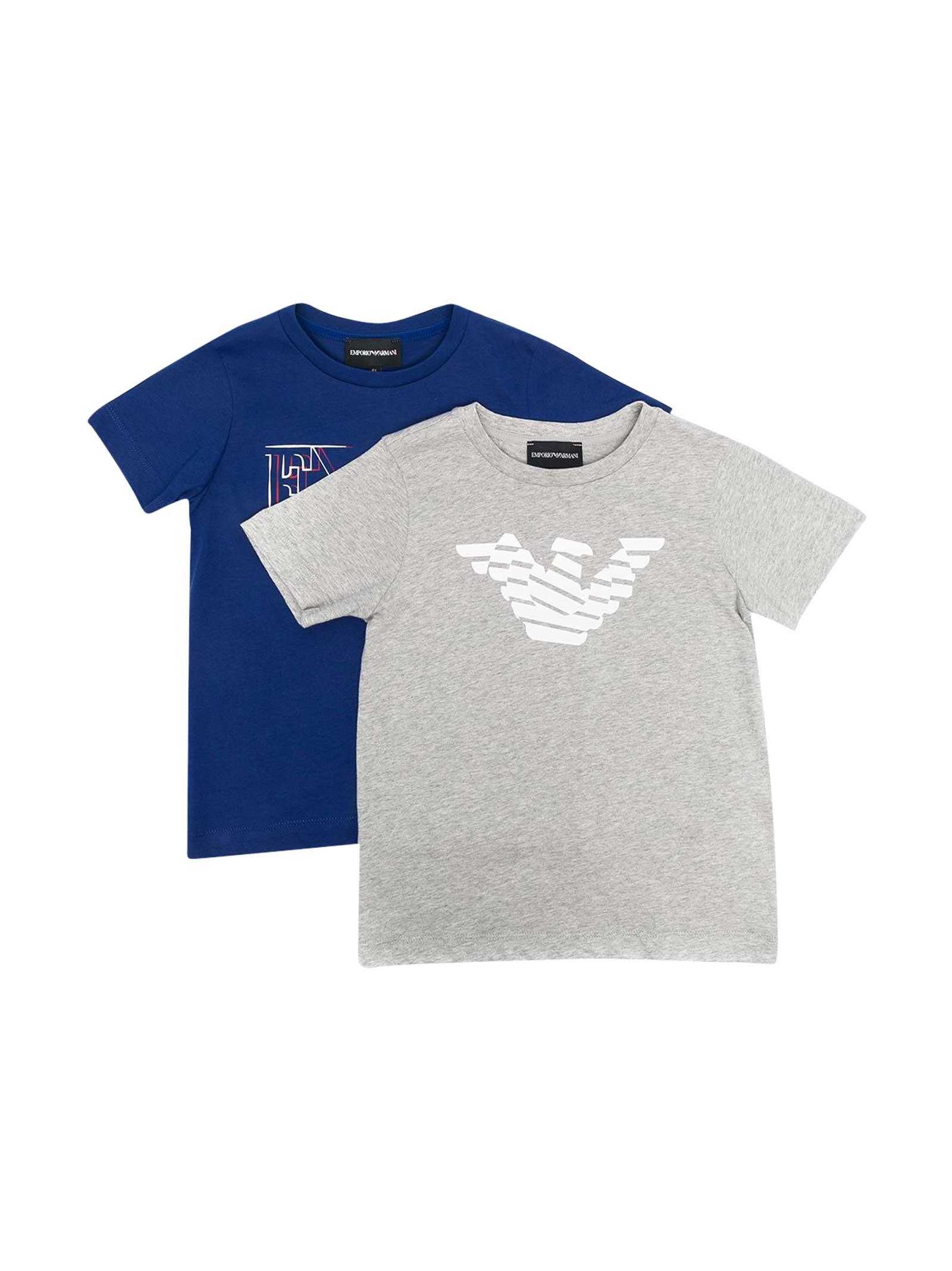 T-shirt Set