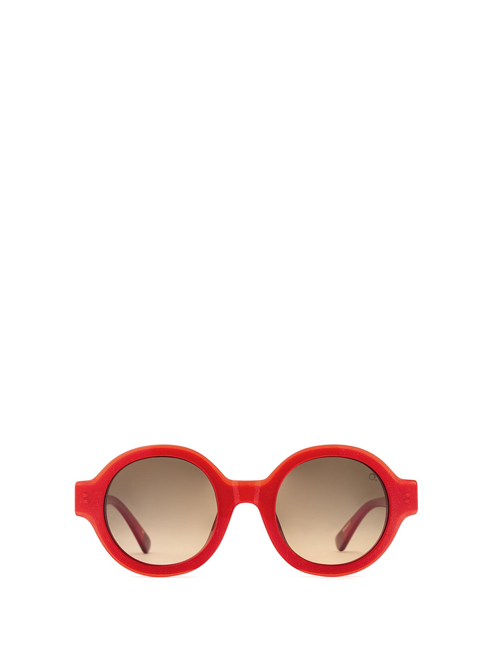 Etnia Barcelona Etnia Barcelona Etna Rd Sunglasses