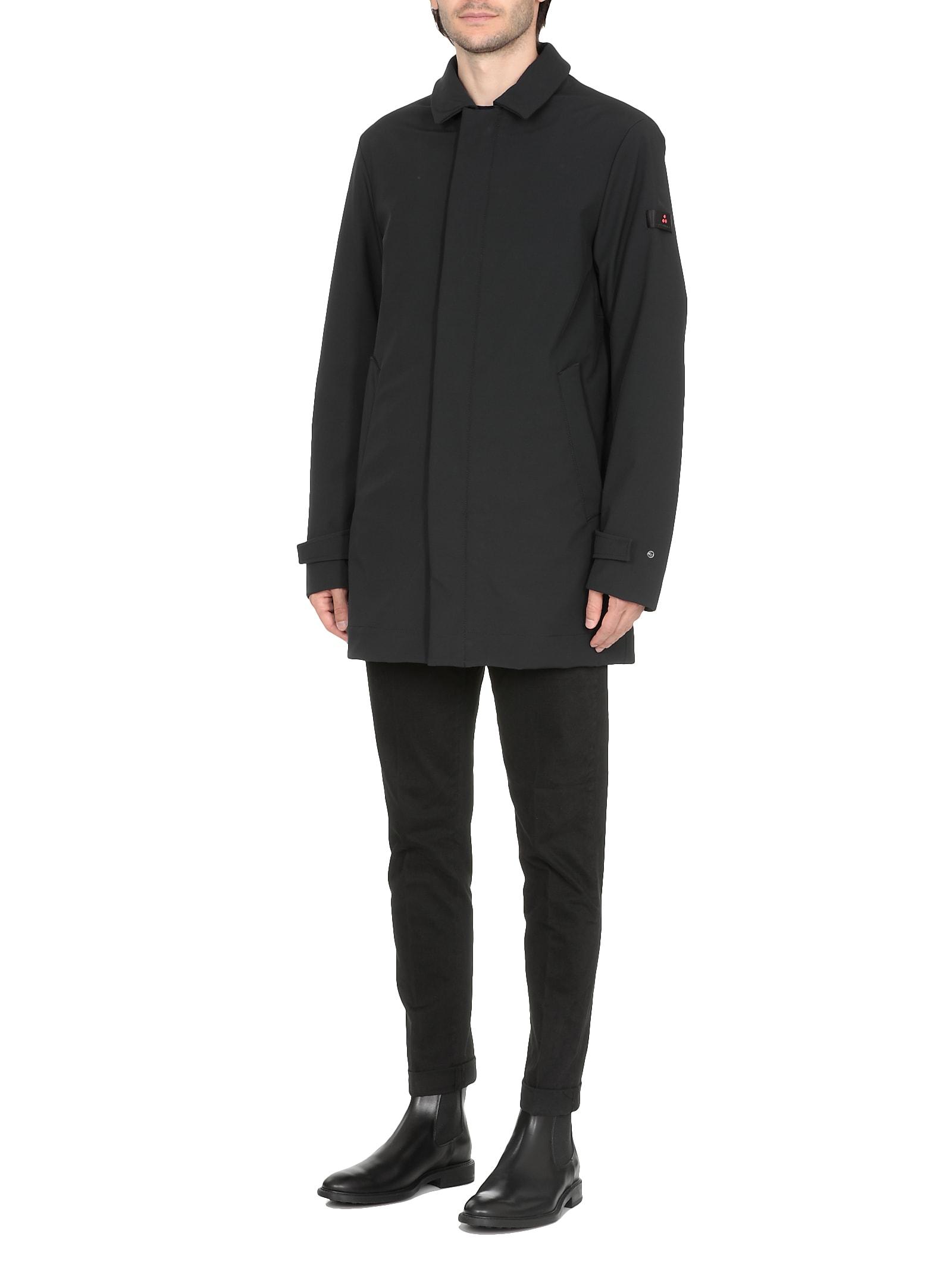 online retailer 43e6a 14186 Peuterey Groff Kp Coat