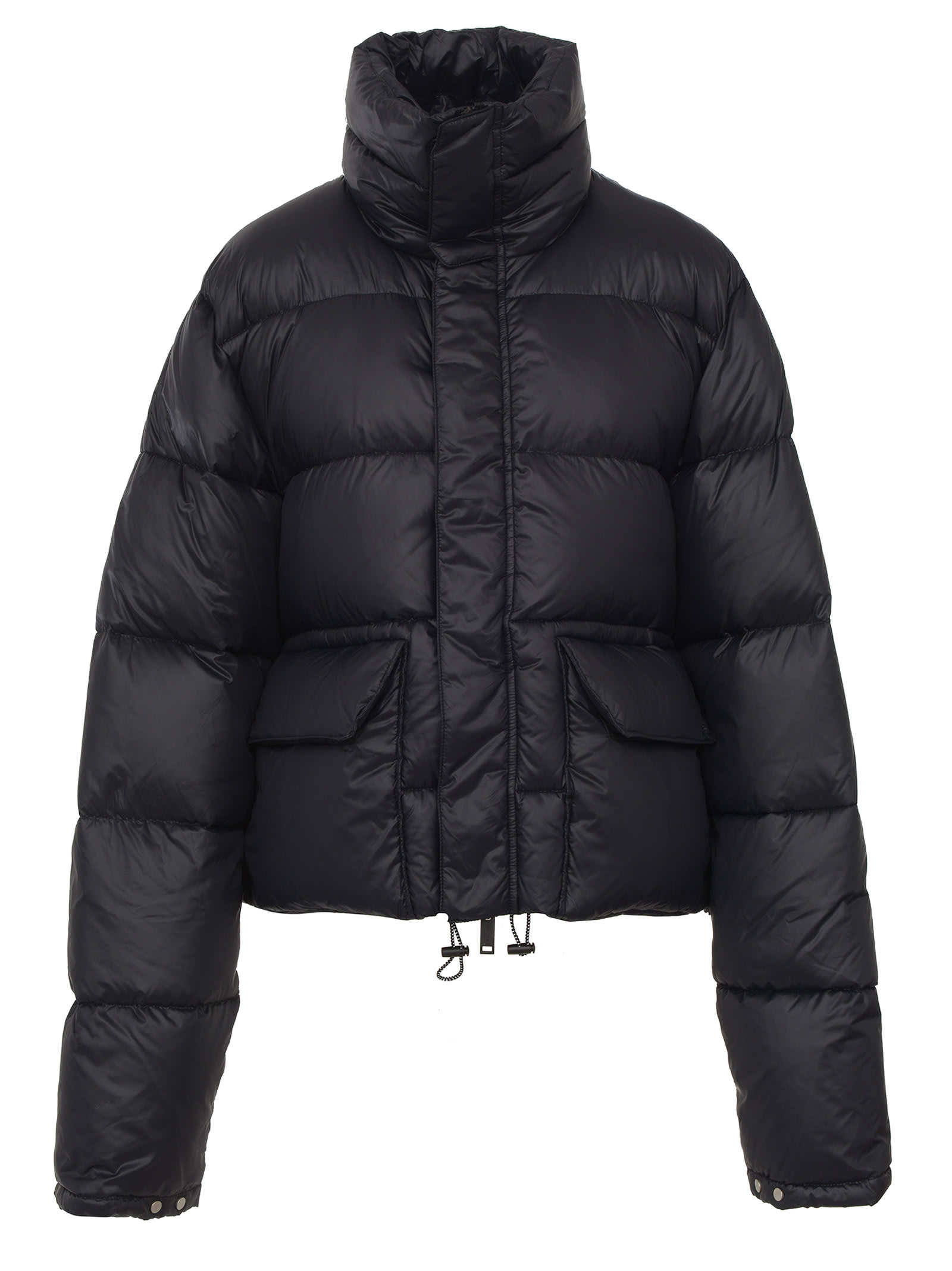 Ben Taverniti Unravel Project Down Jacket