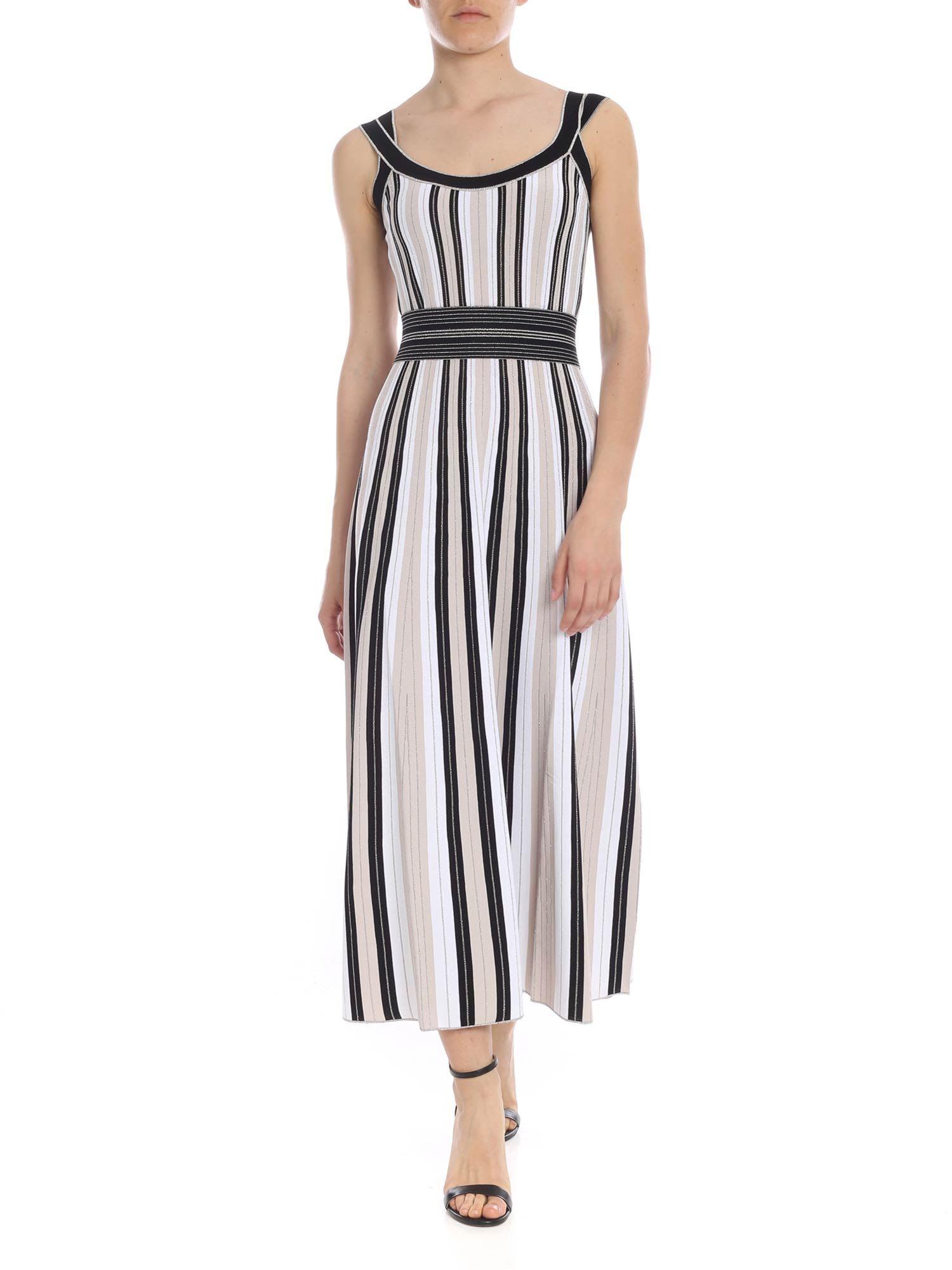 D.exterior – Dress