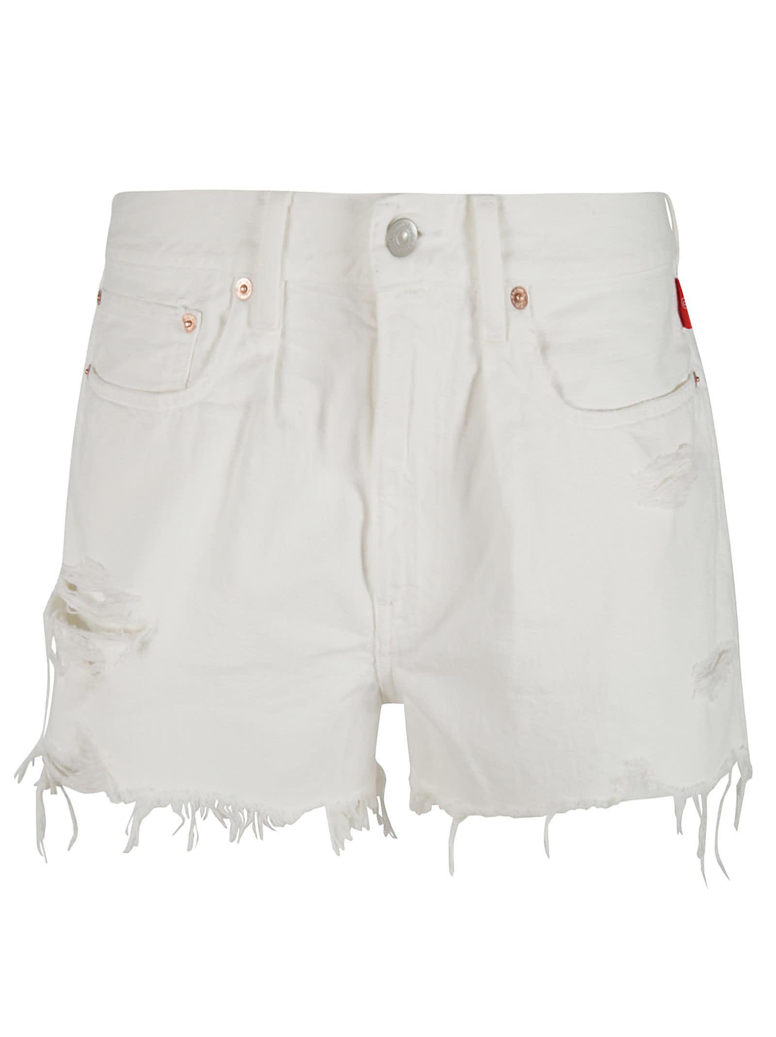 Brooke Shorts