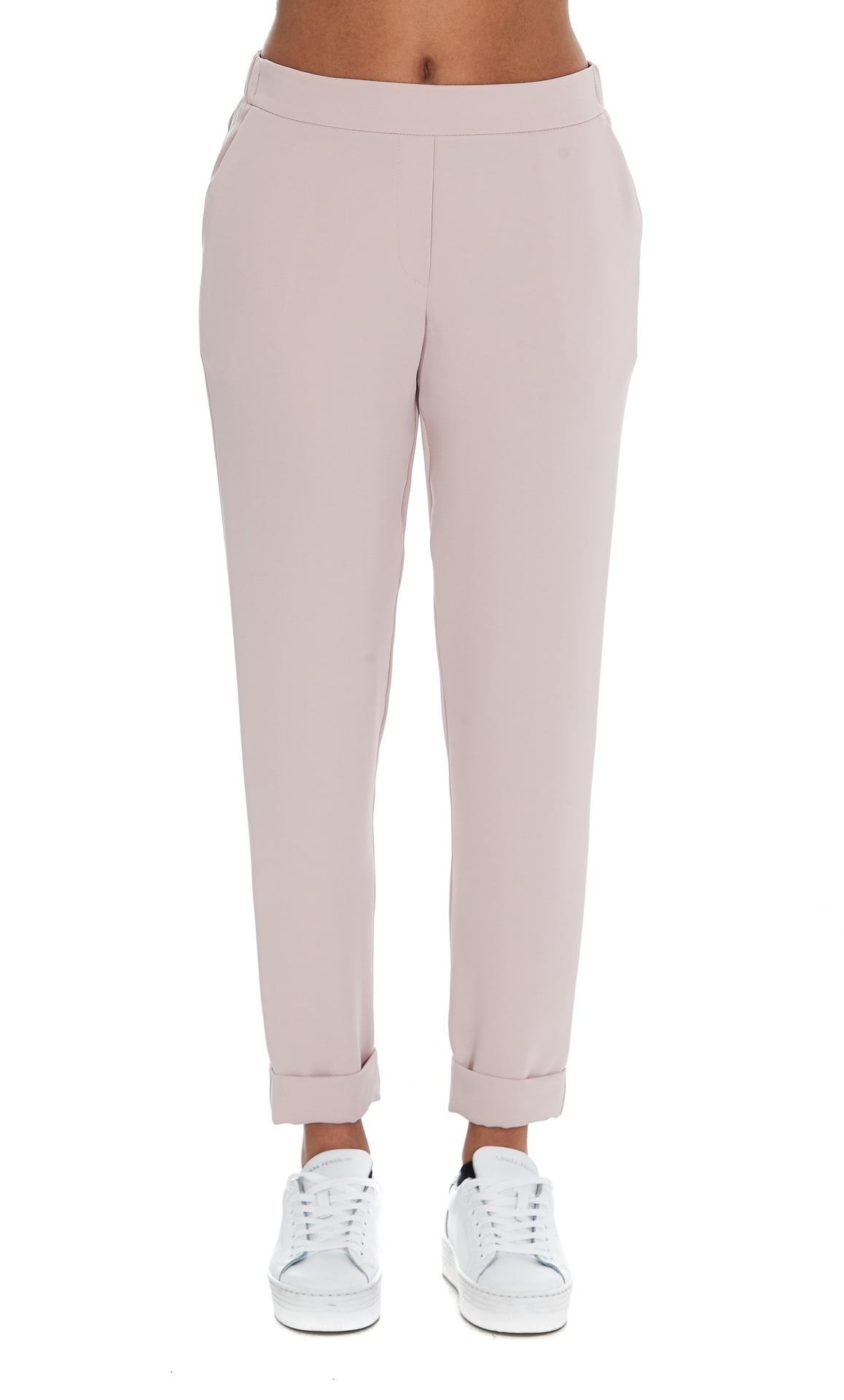 Parosh Panters Trousers