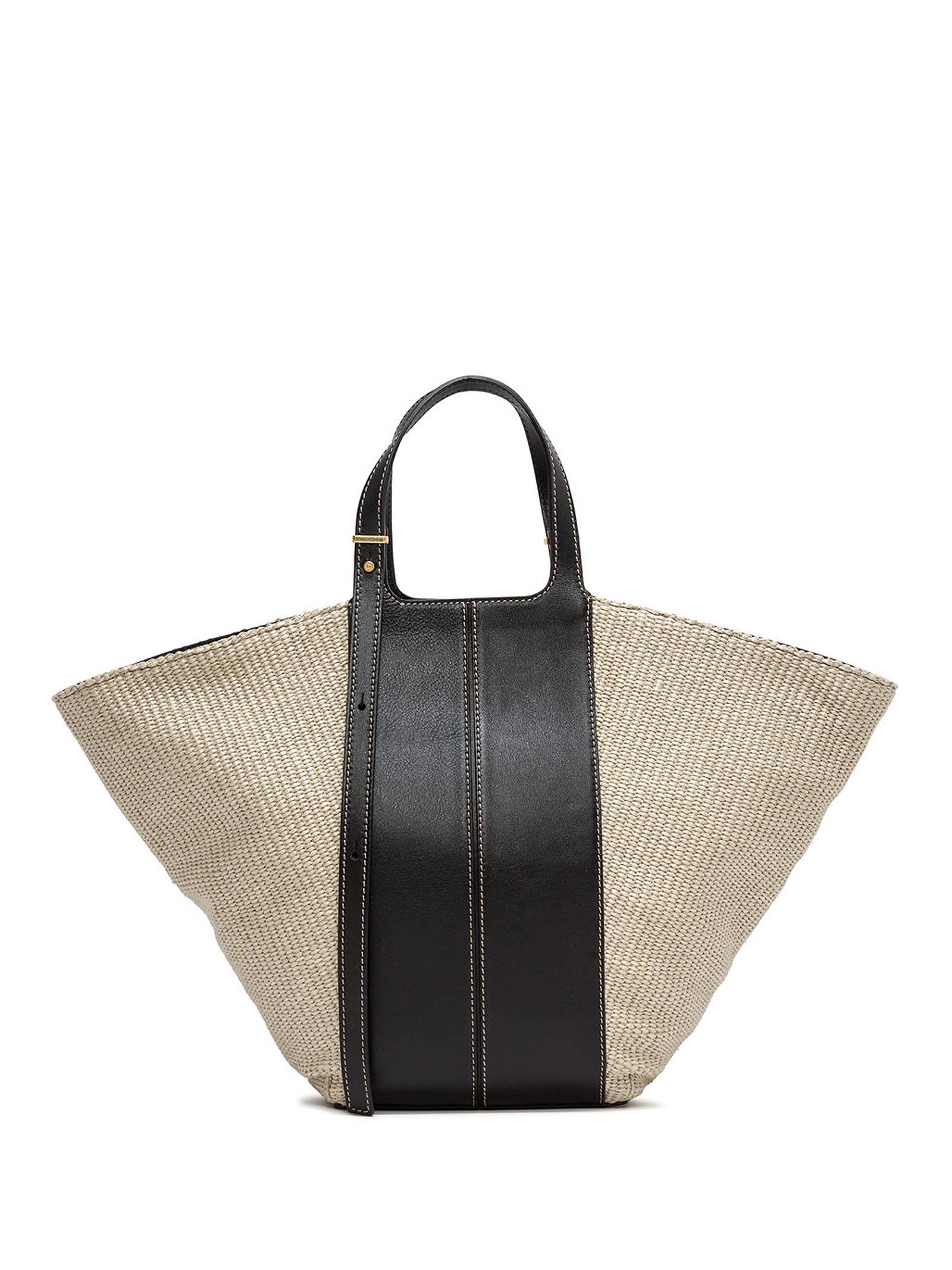 Diletta Shopping Bag