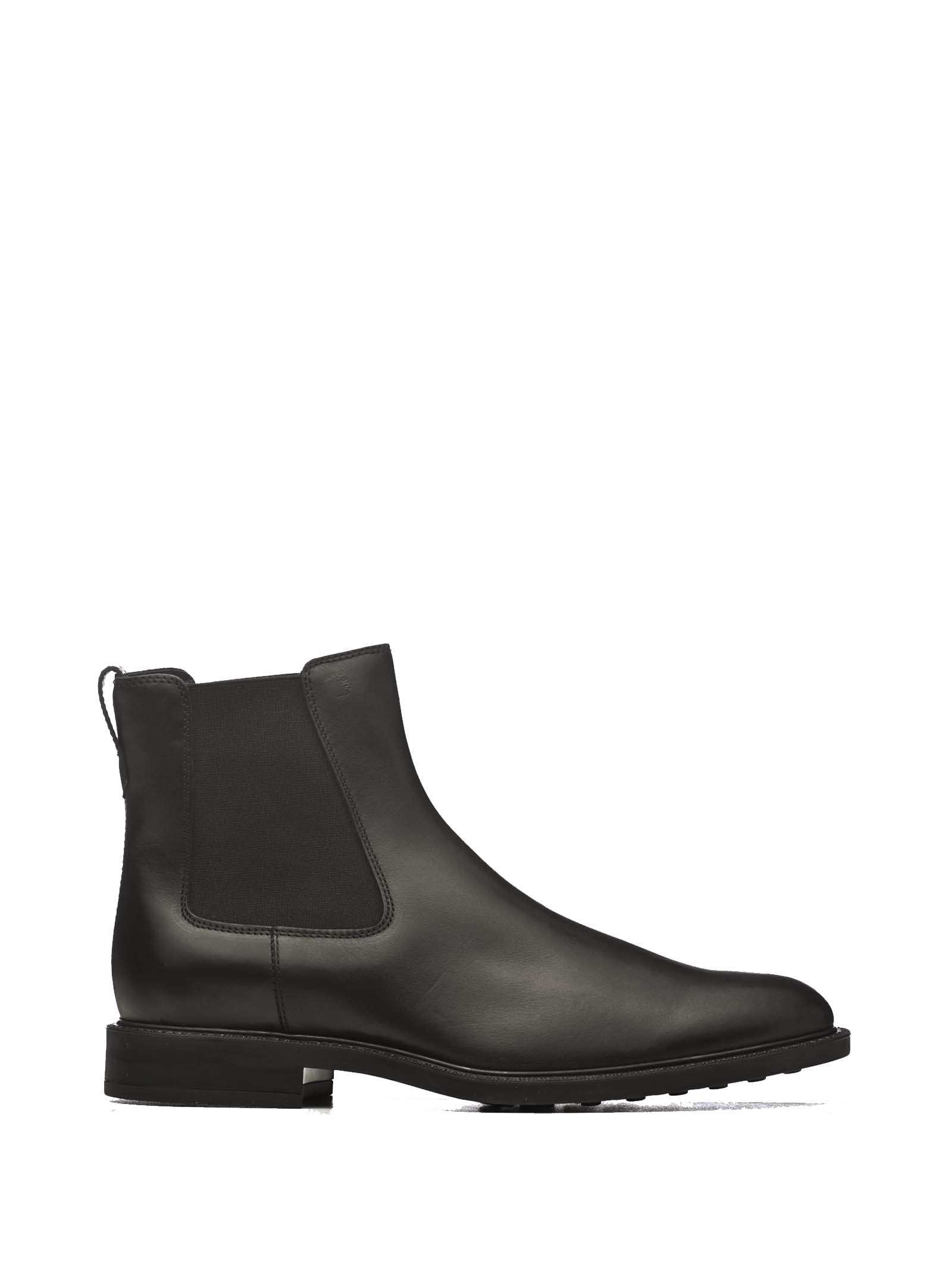 Tods Tods Chelsea Boots