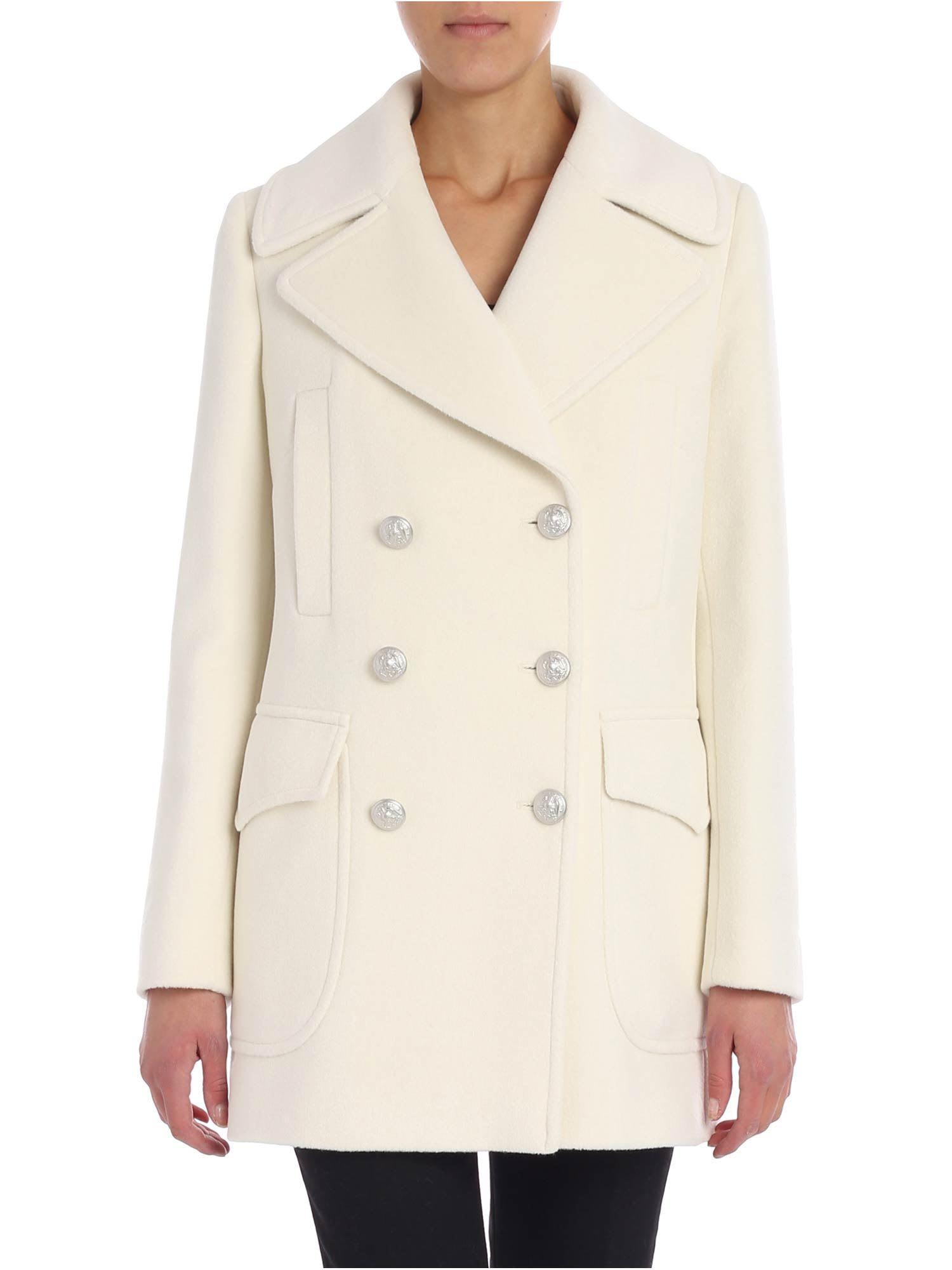 Tagliatore – Coat