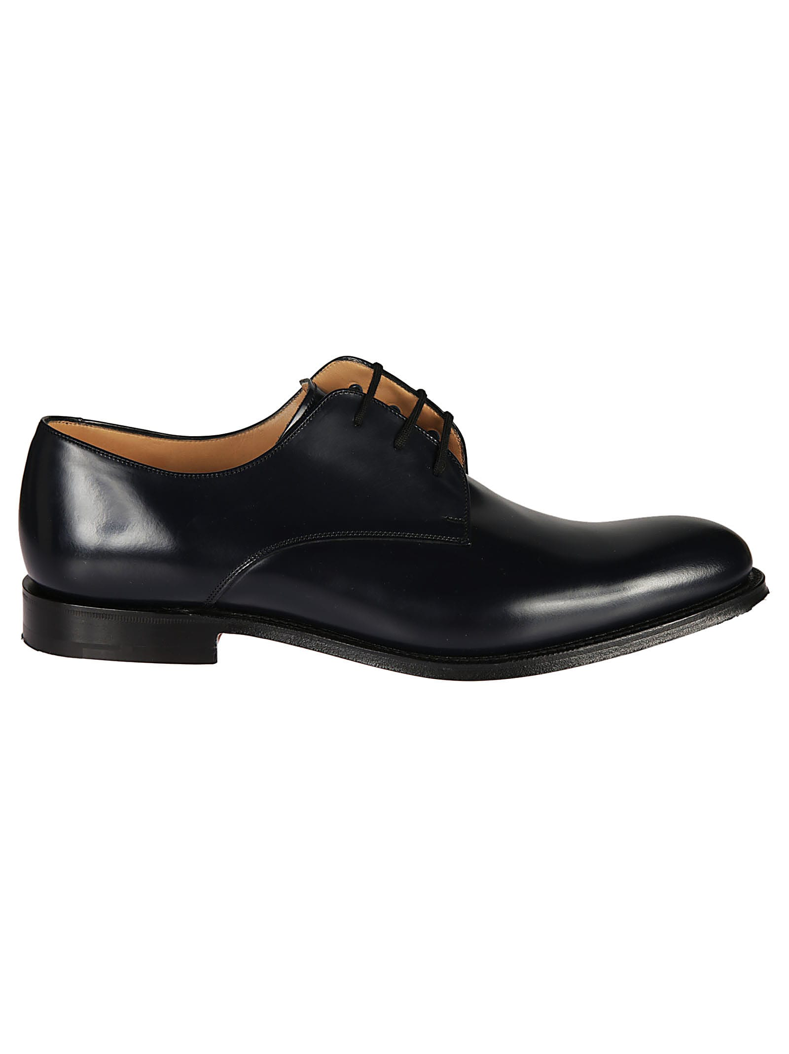 Churchs Classic Lace-up Shoes