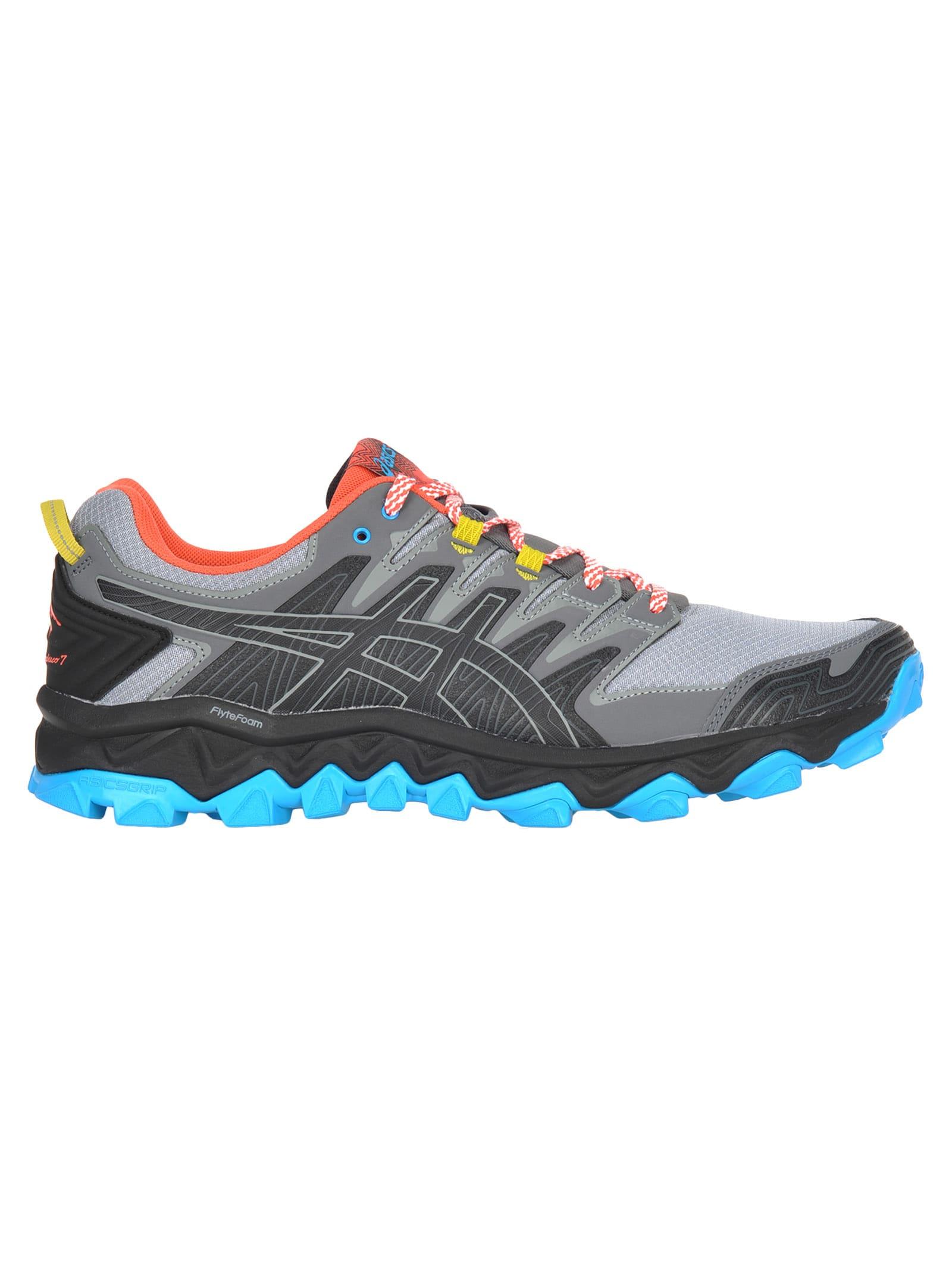 Asics Asics Gel Fujitrabuco 7 Sneakers