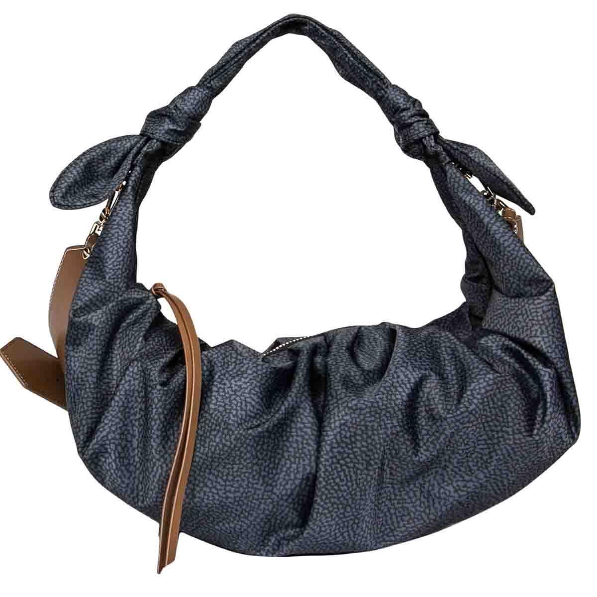 Large Duna Shoulder Bag