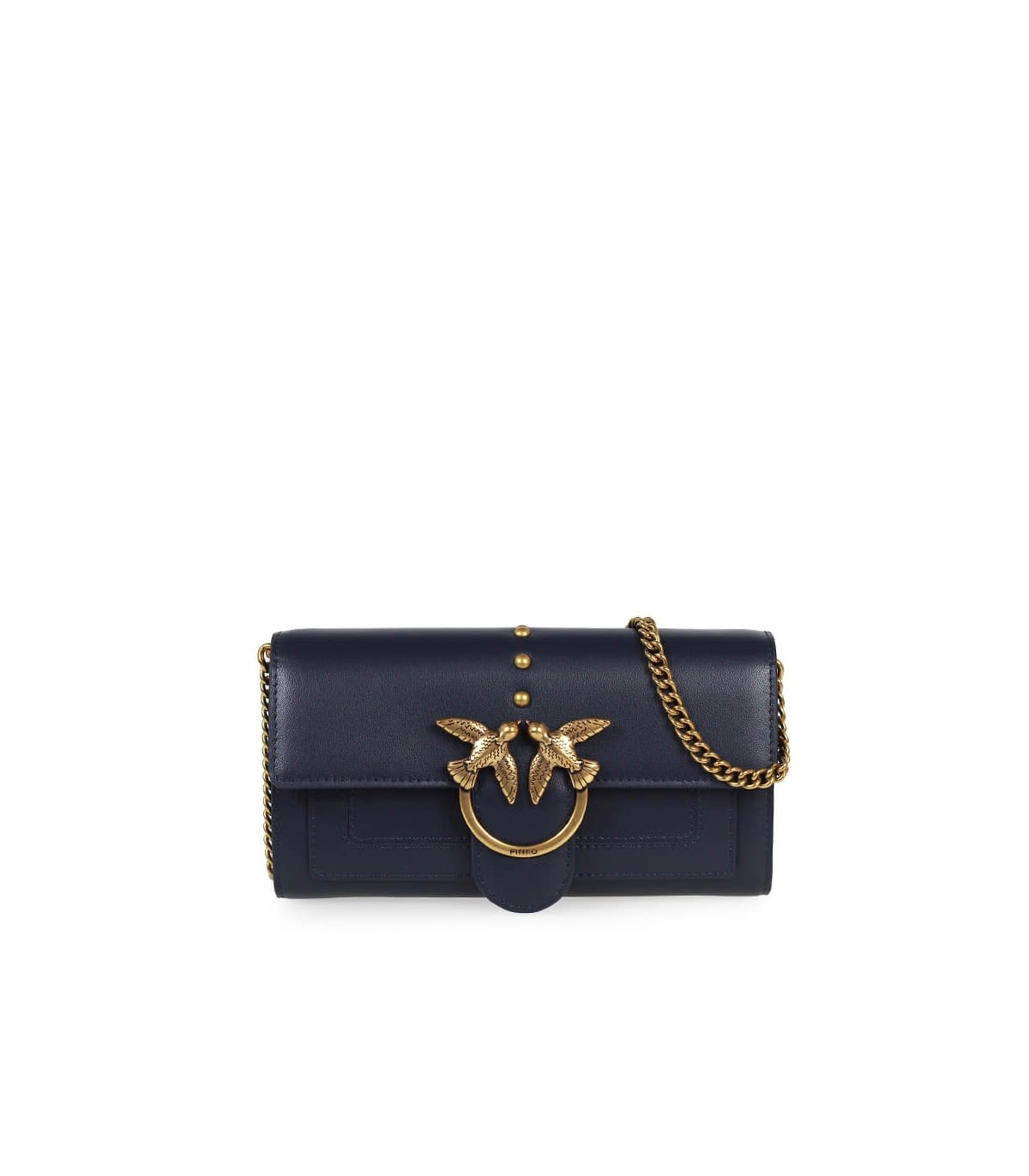 Pinko LOVE WALLET SIMPLY 2