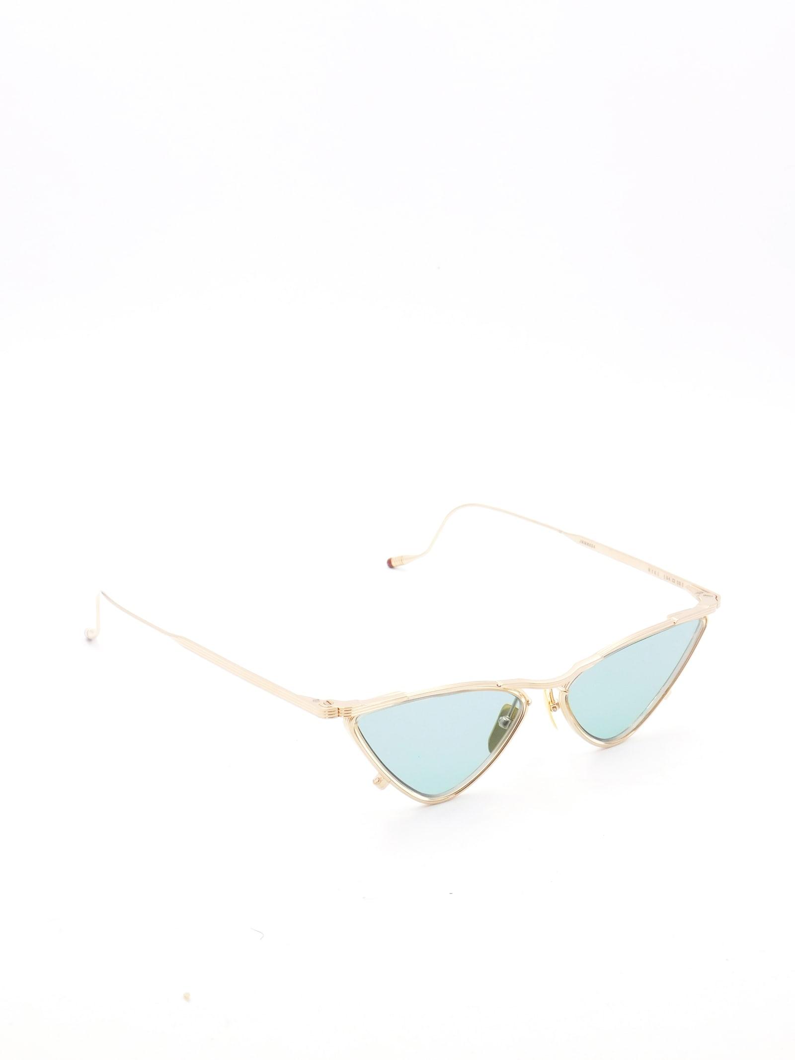 NIKI Sunglasses