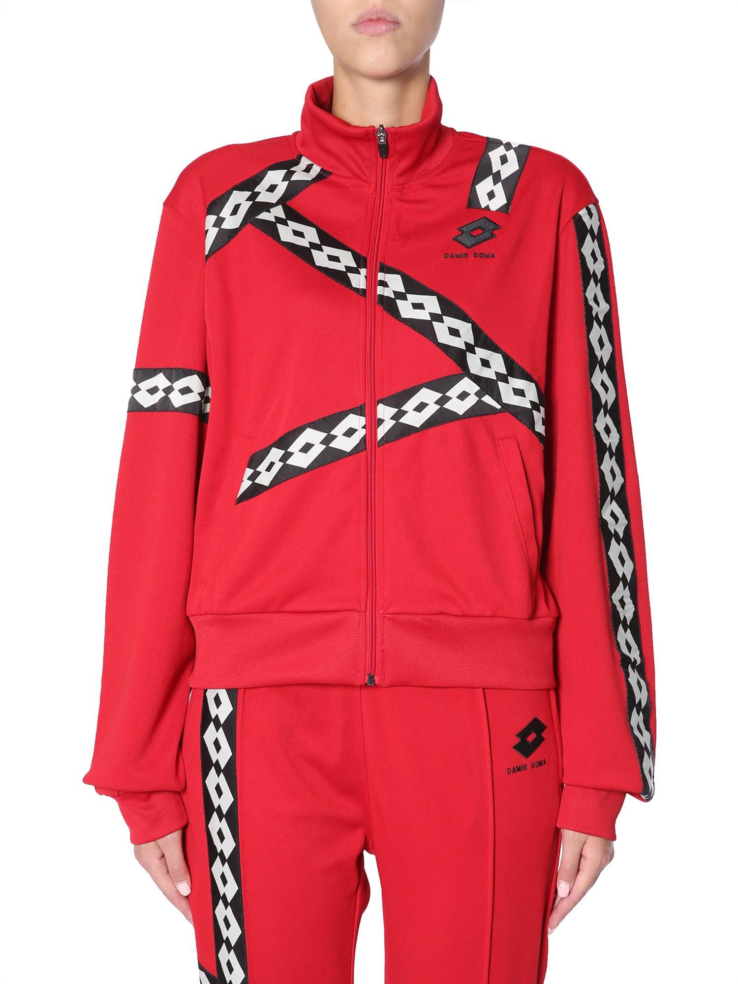 Winka Sweatshirt