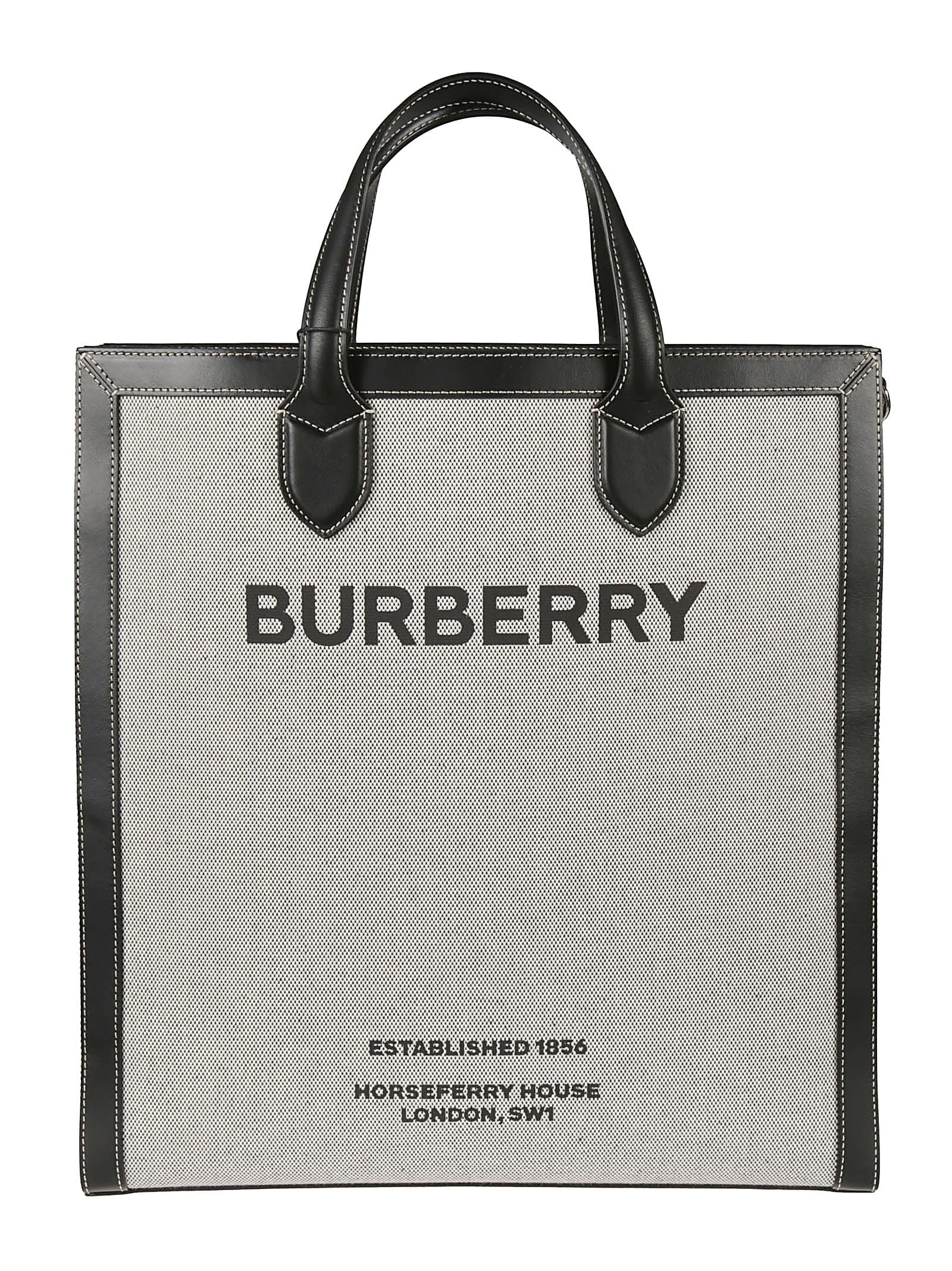 Burberry Leathers KANE TOTE