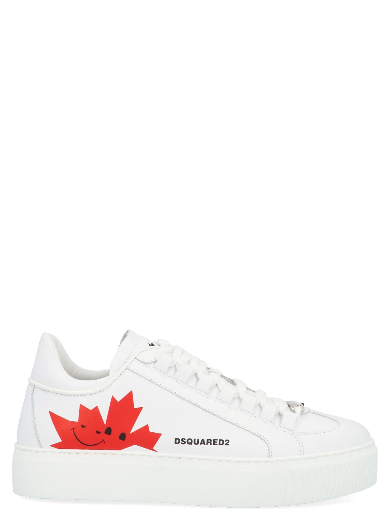 Dsquared2 Dsquared2 'canadian Team