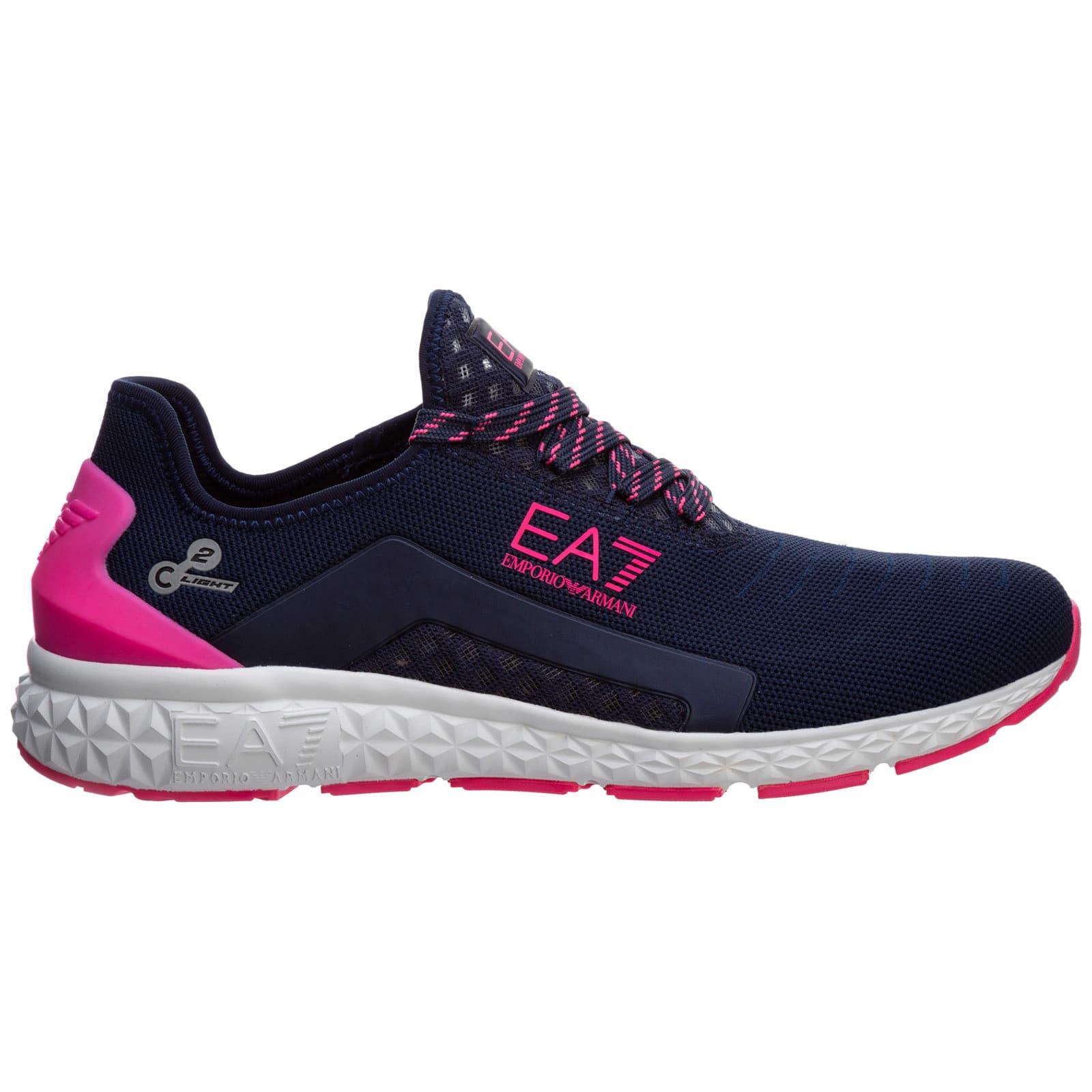 C2 Light Sneakers