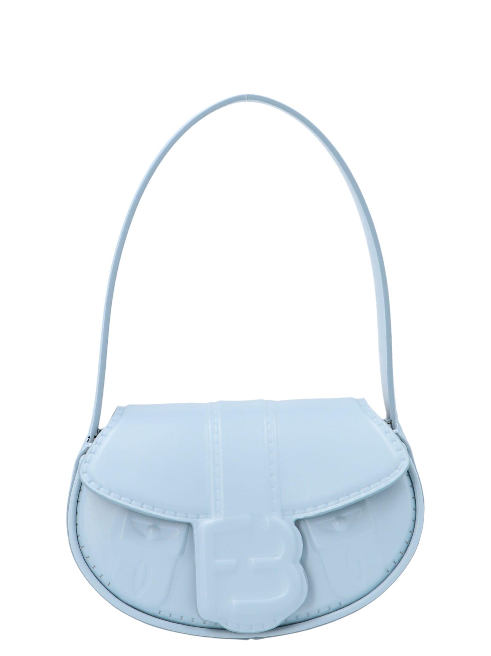 my Boo Bag