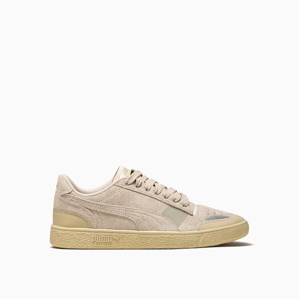 Puma Ralph Sampson Lo Rhude Sneakers 37139201