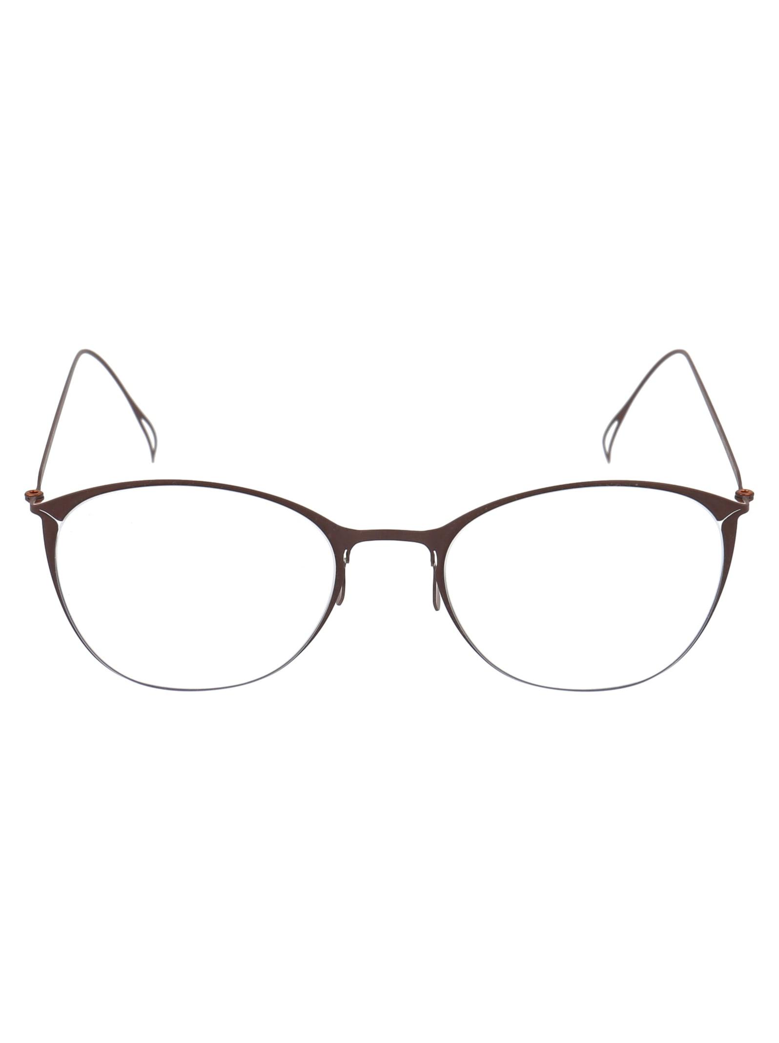 Berthe Glasses
