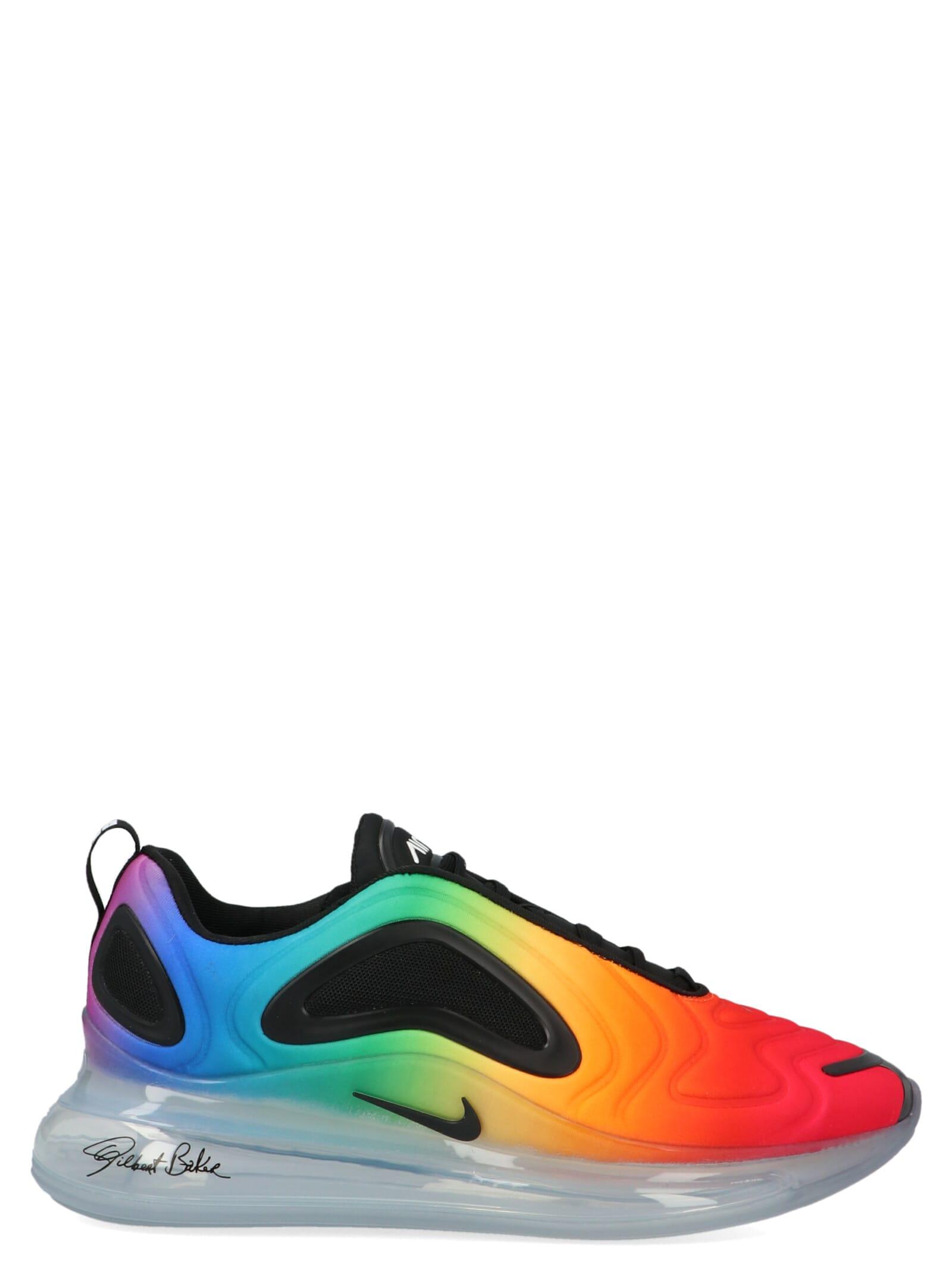 Nike 'air Max 720 Betrue' Shoes