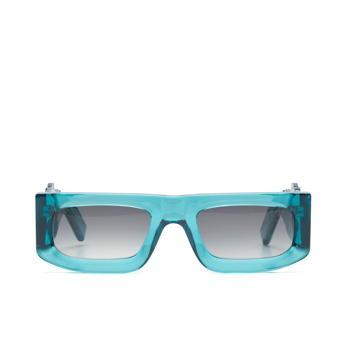 Evangelisti World Drop1 Sunglasses