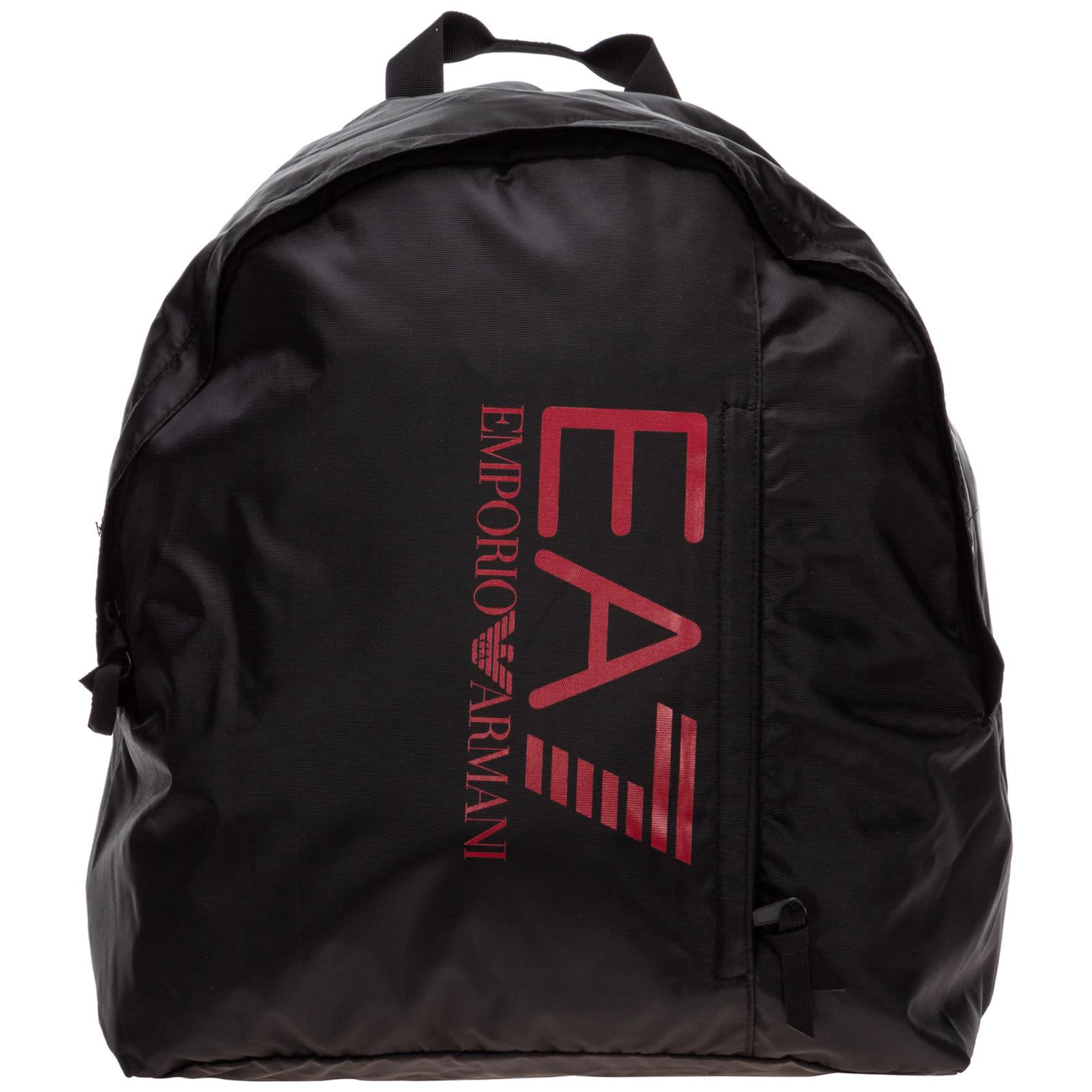H222 Backpack