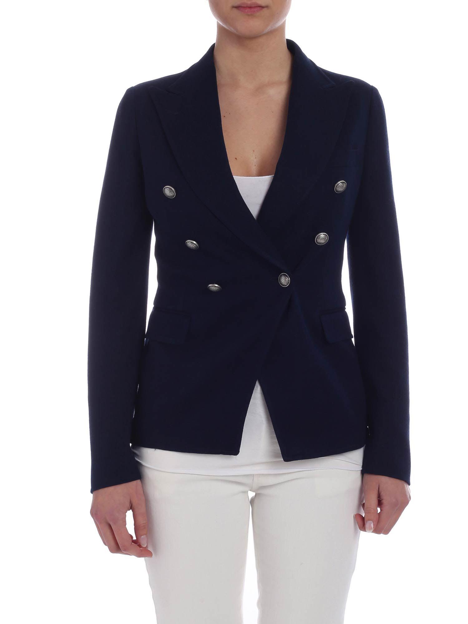 Tagliatore – Jacket