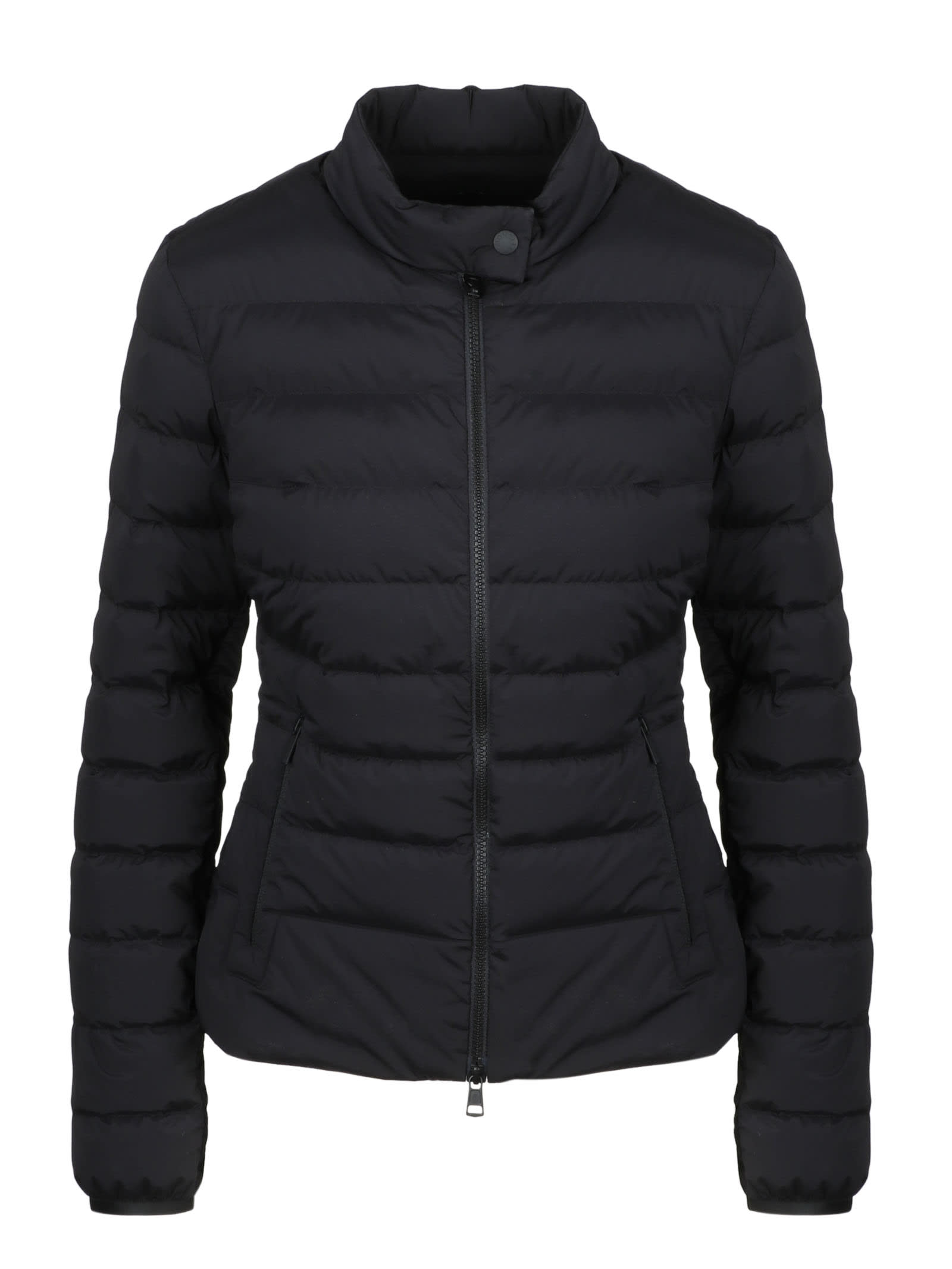 MONCLER KAITOS DOWN JACKET