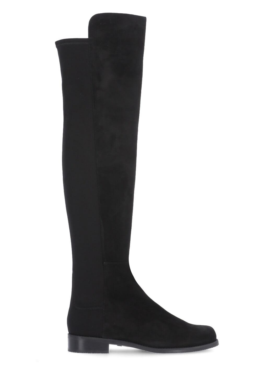 Buy Stuart Weitzman 5050 Boot online, shop Stuart Weitzman shoes with free shipping