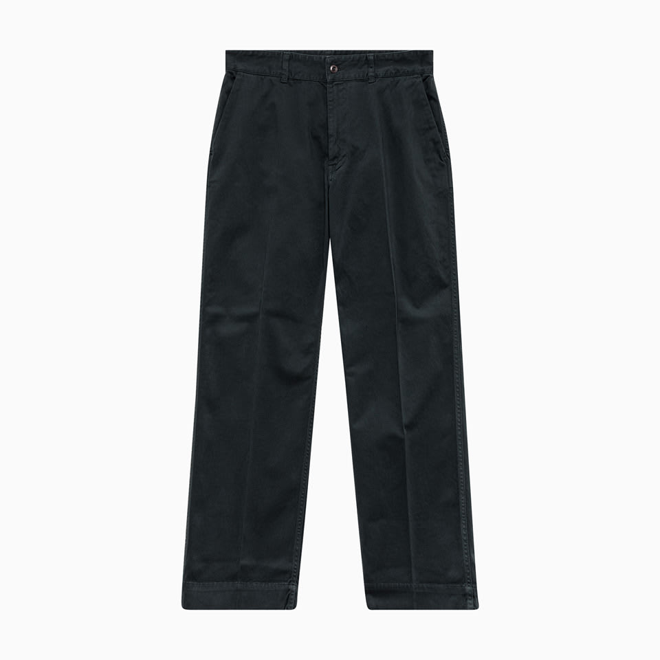 Chino Pants Of489