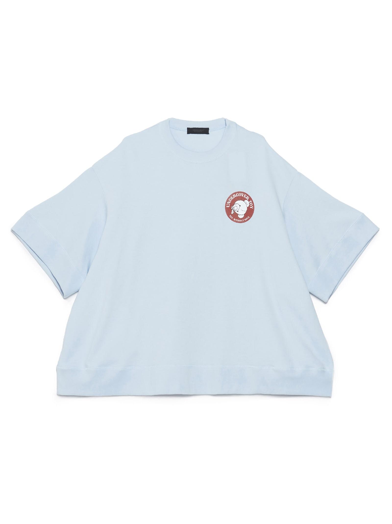 Undercover Jun Takahashi undercover Toy Sweatshirt