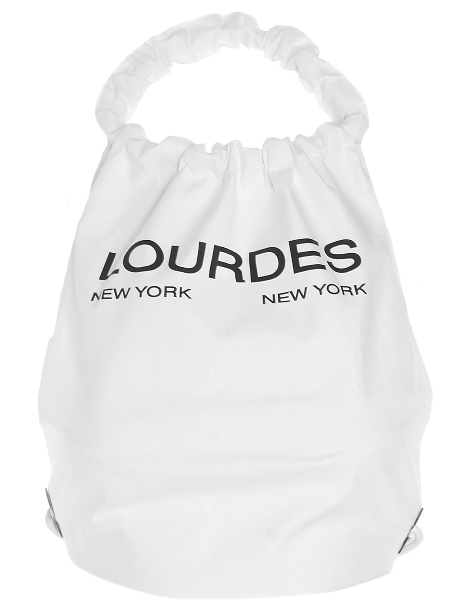 Lourdes Cottons TOP