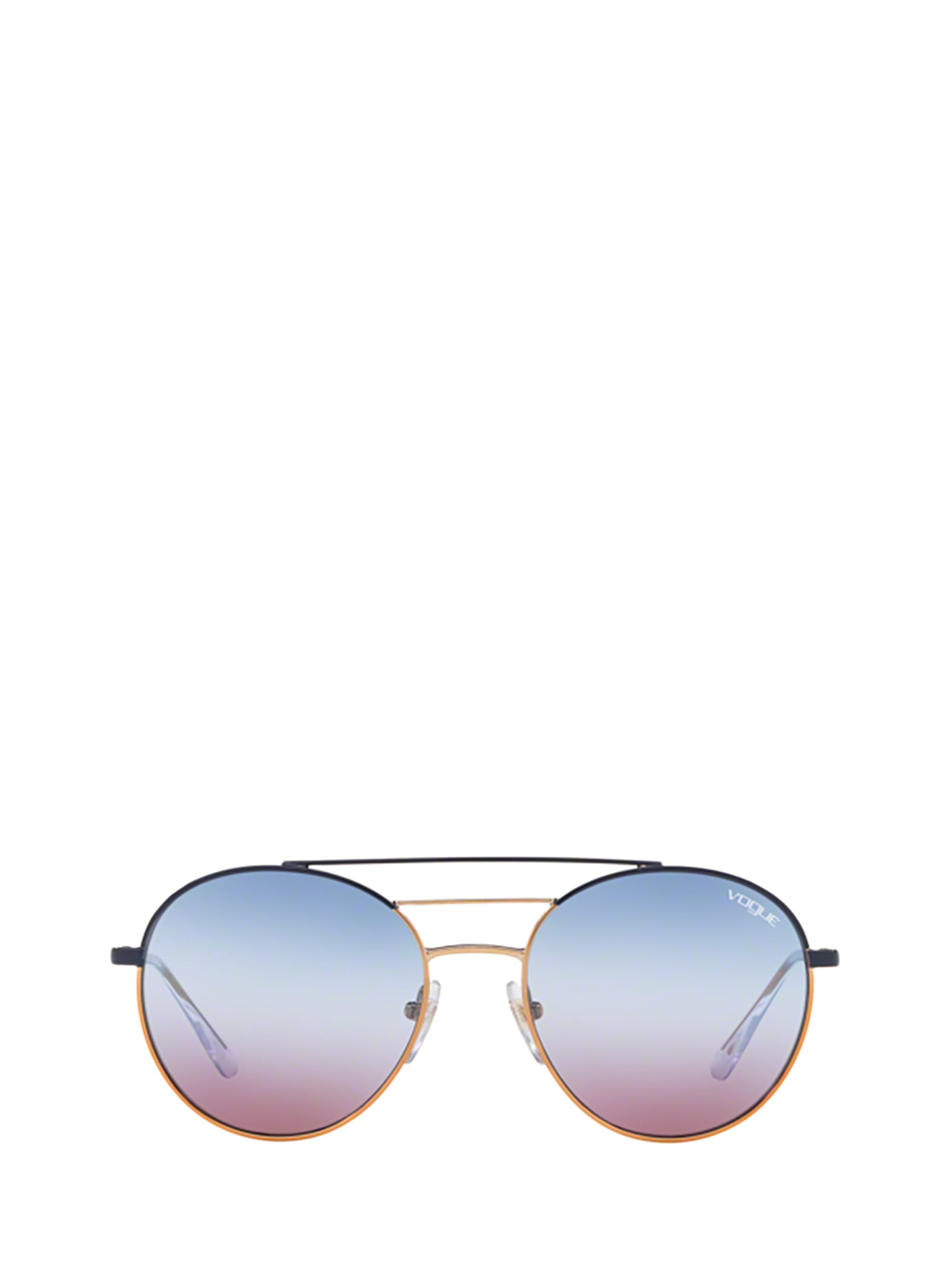 Vogue Eyewear Vogue Vo4117s 50750k Sunglasses