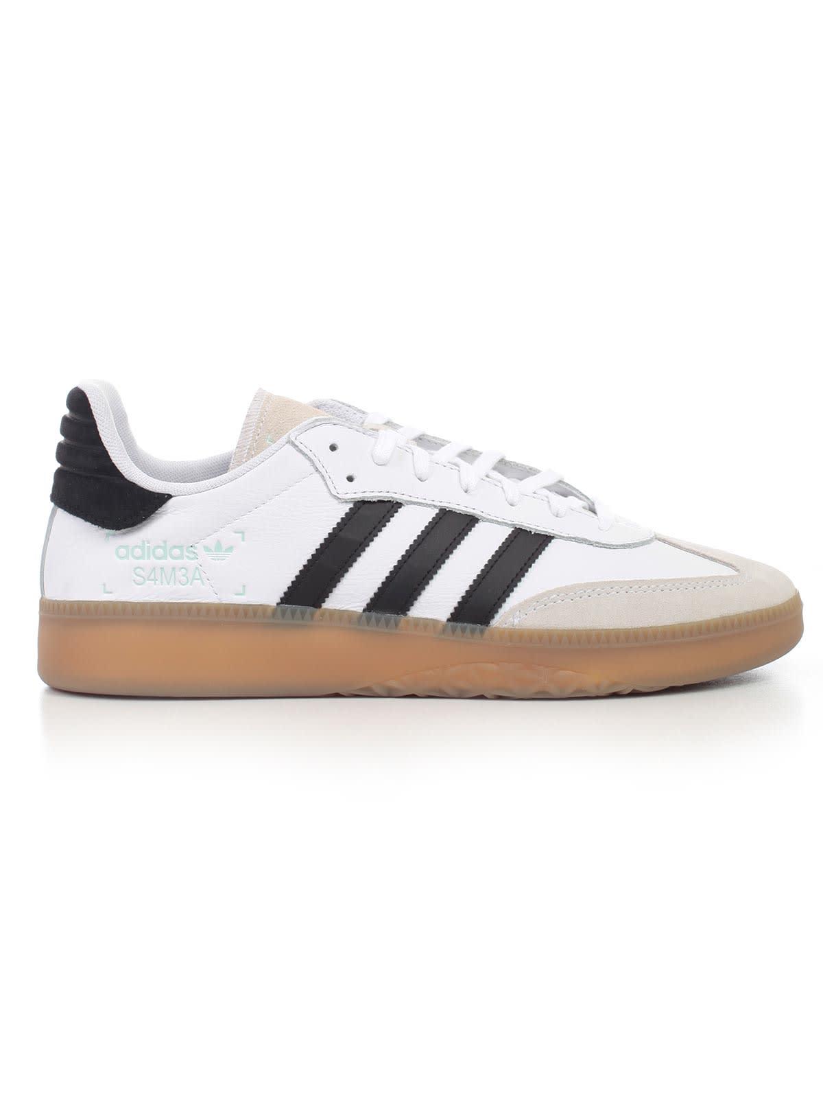 grande vente 7697f 8be2e Adidas Originals Old Era Sneakers